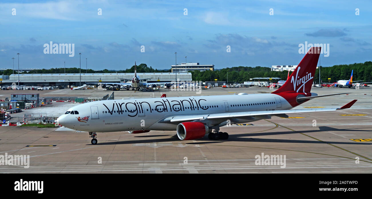 GoTonySmith,HotpixUK,@HotpixUK,MAN,MAG,apron,planes,jet,Boeing,Airbus,taxi,taxing,Ringway,UK,England,North West,Virgin Atlantic Airways,Virgin Holidays,strike,transport,VHQ,network,Flying Club,Connect Airways consortium,Flybe Virgin Atlantic,Virgin Flybe,quality,fine,Delta Air Lines,Limited,A330-200,taxi-ing,CAA,Richard Branson,Virgin Atlantic jet,merger,Connect Airways