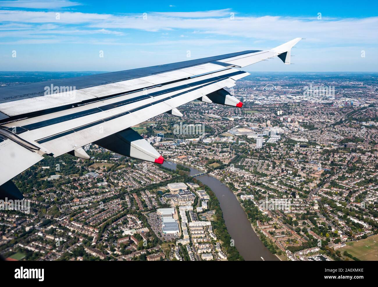 view-from-plane-window-with-wing-over-th