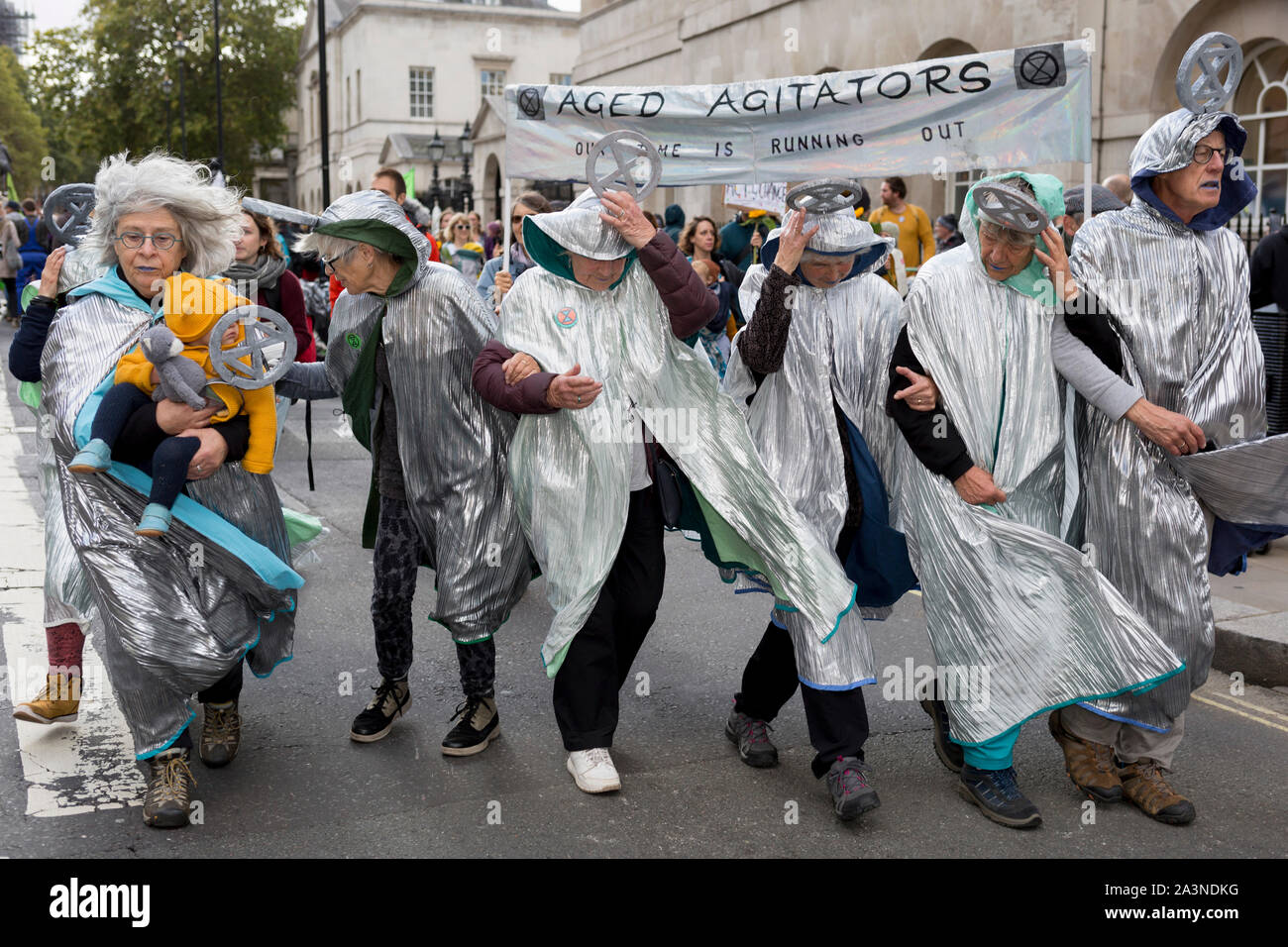 elderly-environmental-activists-protest-