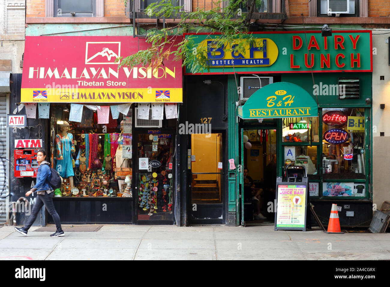 himalayan-vision-bh-dairy-127-2nd-avenue-new-york-ny-exterior-storefronts-in-the-east-village-of-manhattan-2A4CGRX.jpg