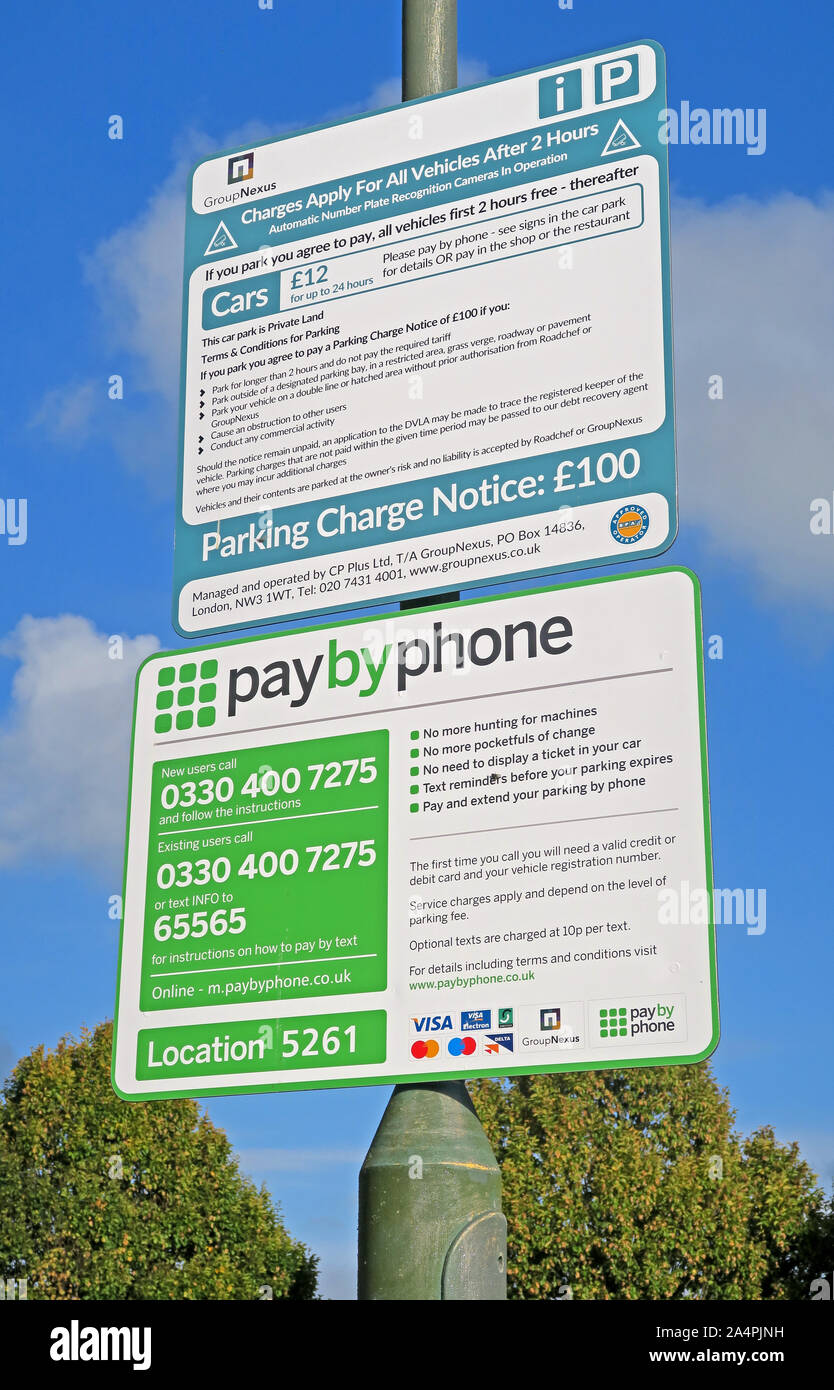 @HotpixUK,HotpixUK,GoTonySmith,fines,fine,unfair,payByPhone,parking at motorway services,sensor-based parking,sensor based parking,issues,parking compliants,parking fine,NCP,Private parking operator,car parking spaces,parking spaces,Appealing a parking ticket,PCN,Excess Charge Notice,ECN,overstay,Motorway Services,parking company,private land,CP plus ltd,operator,NPR,system,Automatic Number Plate recognition,Worcestershire,England,UK,Unfair Private Parking Tickets,invoices,private car park,clamped,towed,challenge,Two hour rule