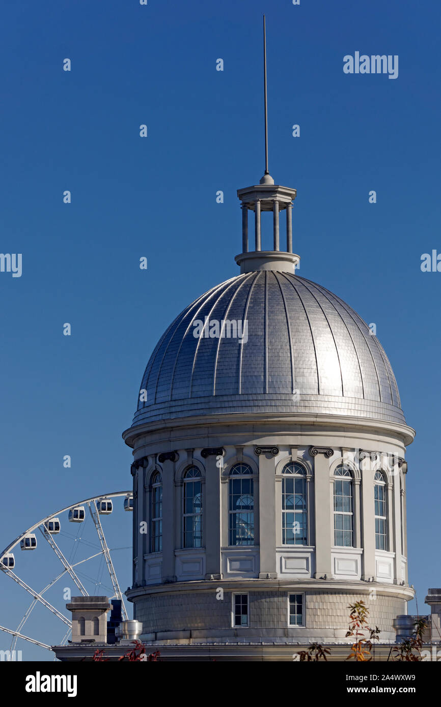 dome-of-the-marche-bonsecours-market-wit