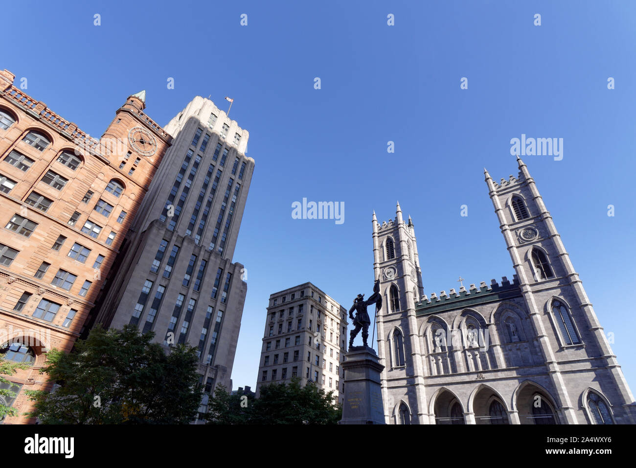 wide-angle-view-of-place-darmes-in-old-m