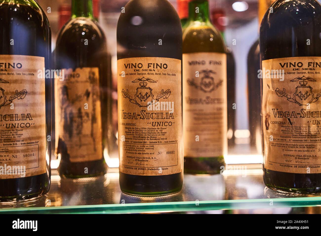 a-collection-of-old-ribera-del-duero-win