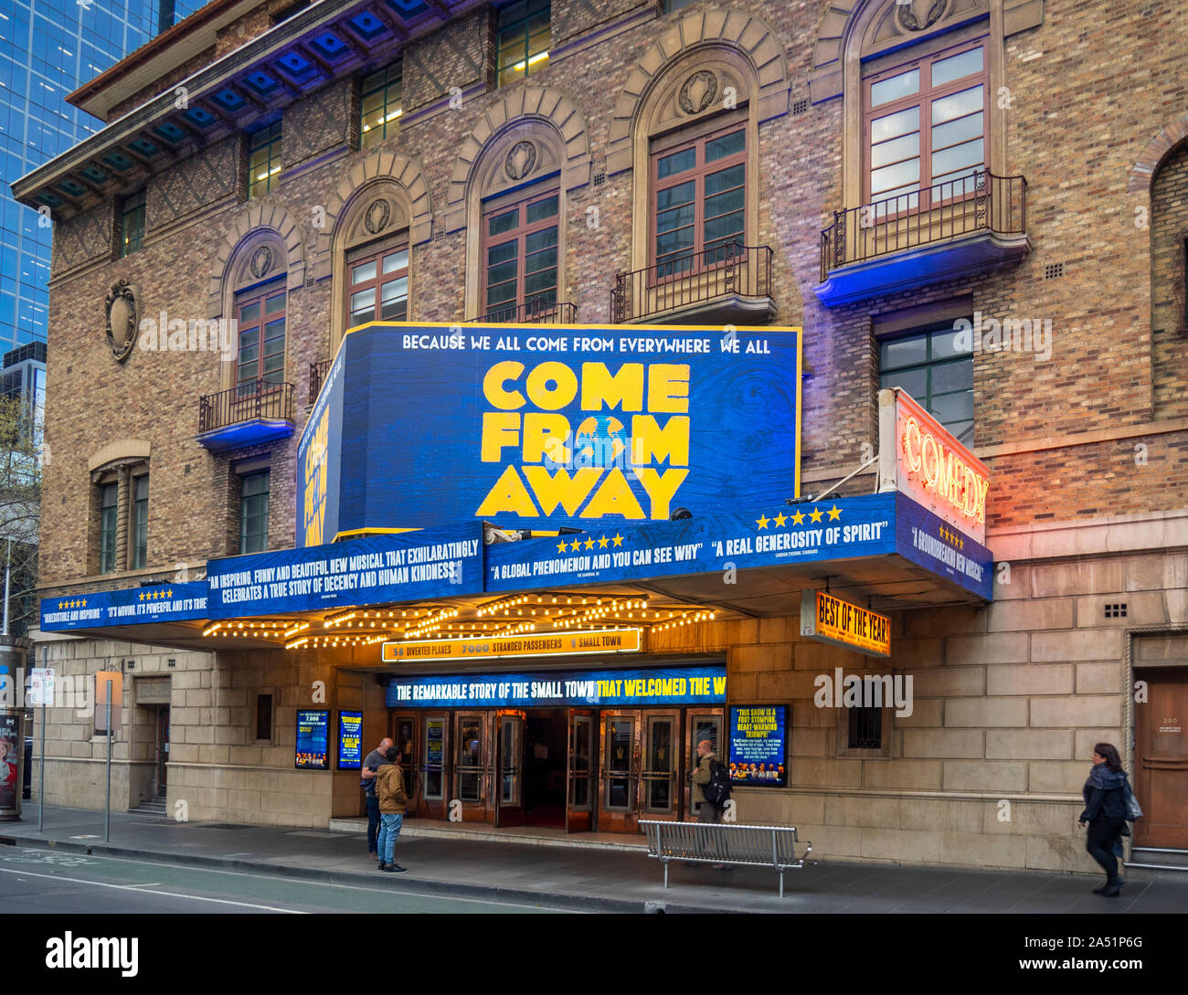 musical-come-from-away-showing-at-comedy-theatre-exhibition-street-melbourne-victoria-australia-2A51P6G.jpg