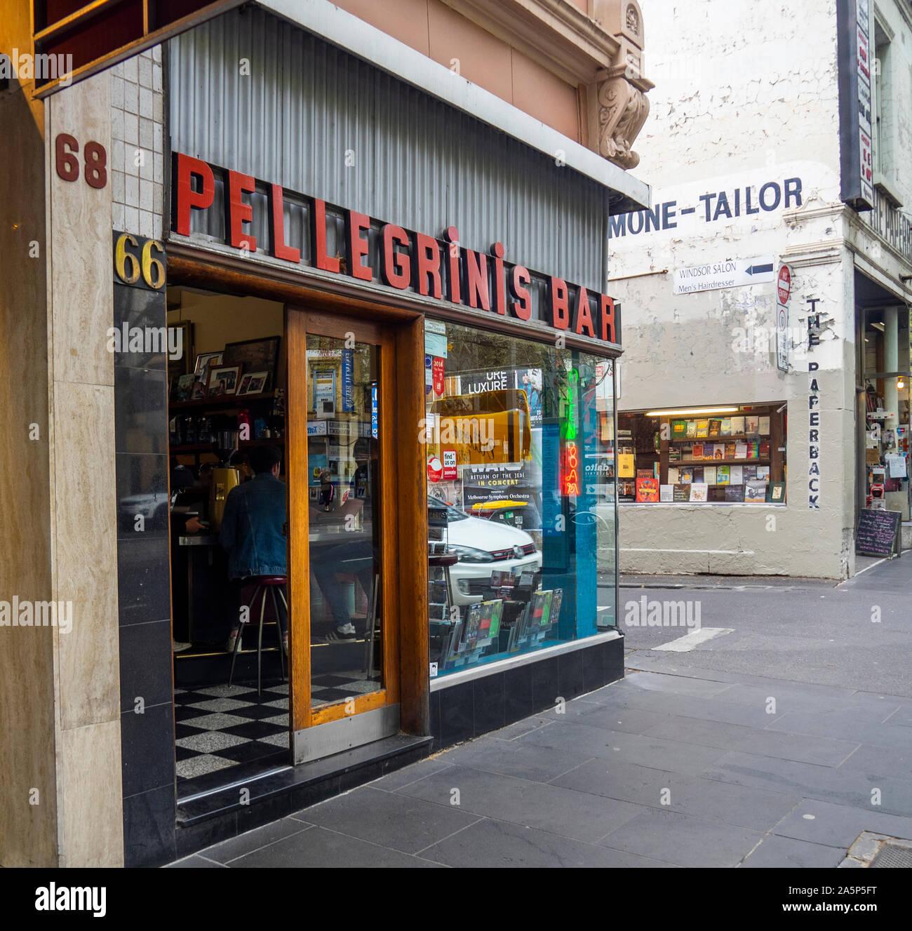 iconic-landmark-pelligrinis-bar-and-restaurant-on-bourke-street-melbourne-victoria-australia-2A5P5FT.jpg