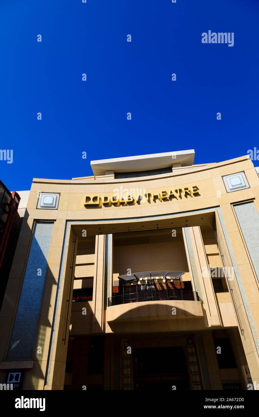 the-dolby-movie-theatre-venue-for-the-an