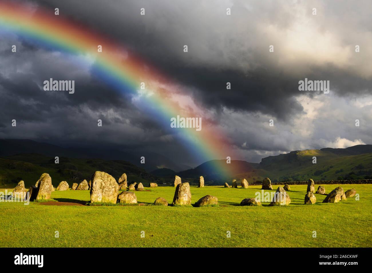rainbow-over-castlerigg-stone-circle-on-