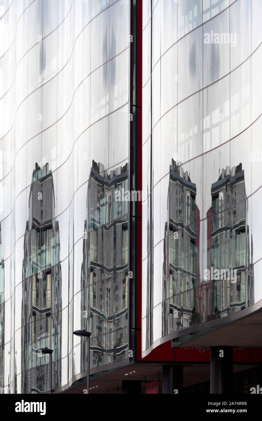 buildings-reflected-in-the-windows-of-kings-place-york-way-kings-cross-london-2A74RR8.jpg