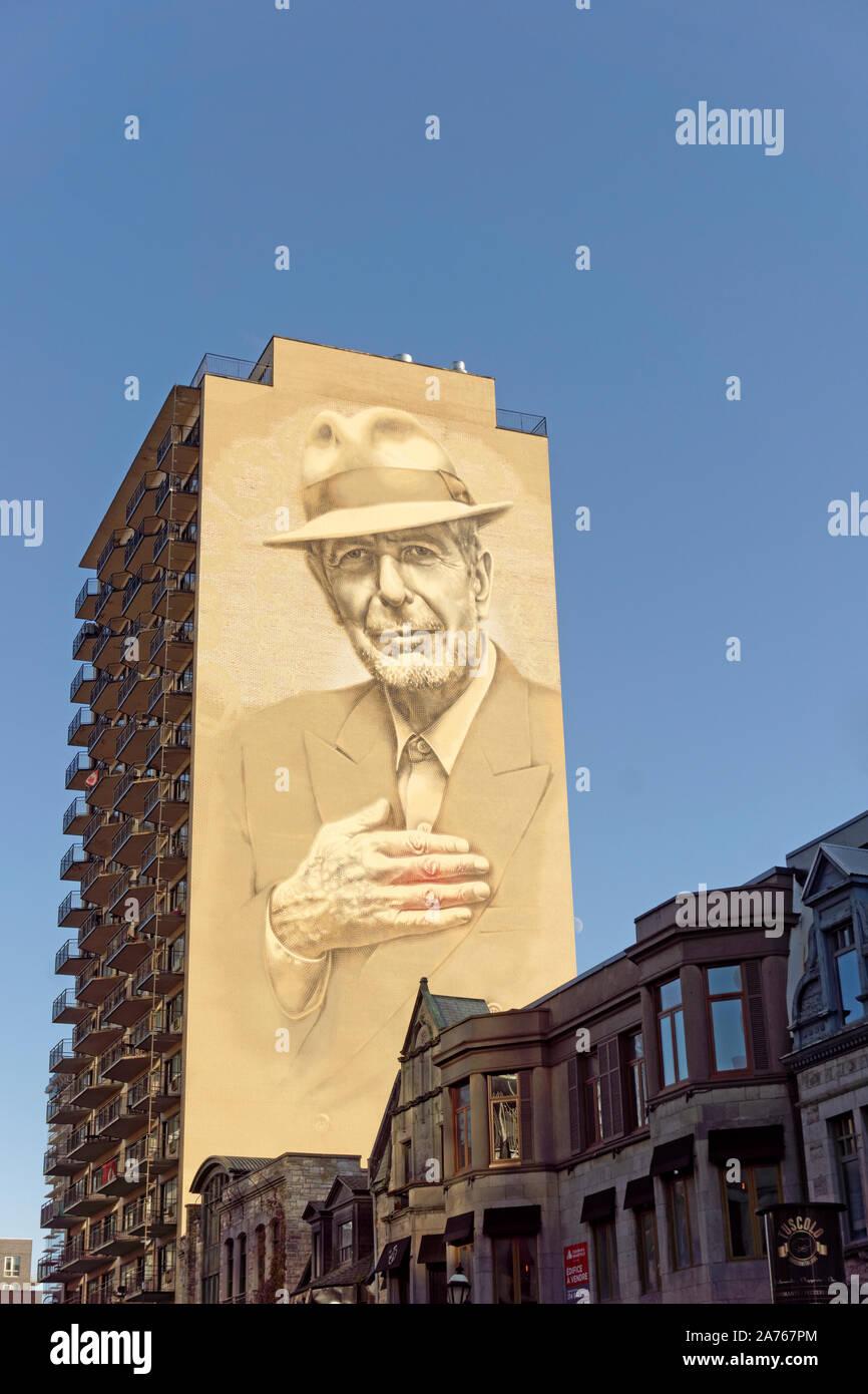 huge-leonard-cohen-mural-painted-on-the-