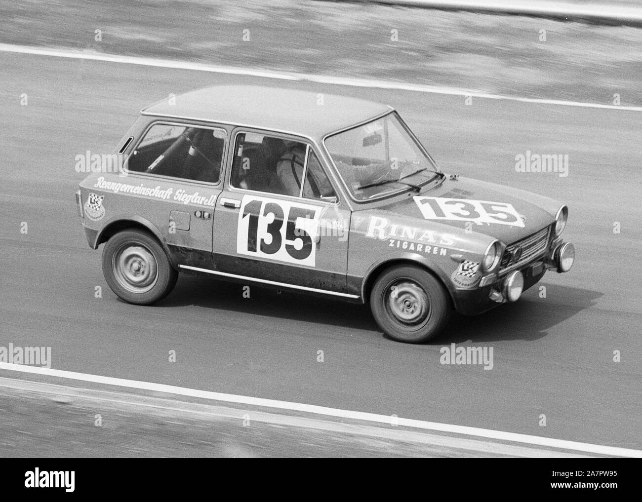 autobianchi-a112-during-1970s-touring-car-race-at-the-nuerburgring-germany-2A7PW95.jpg
