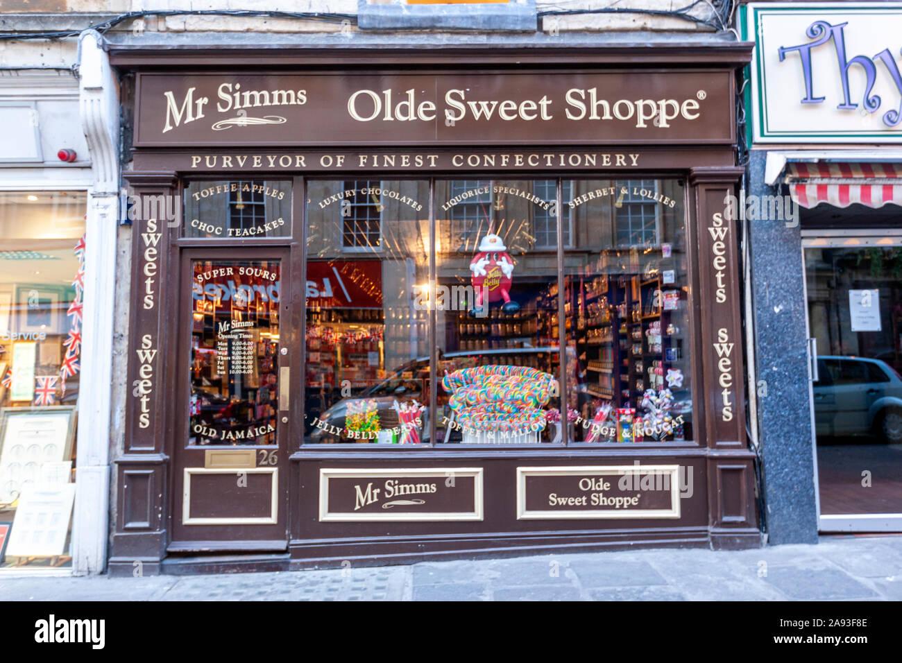 olde-sweet-shoppe-bath-sweet-shop-westga