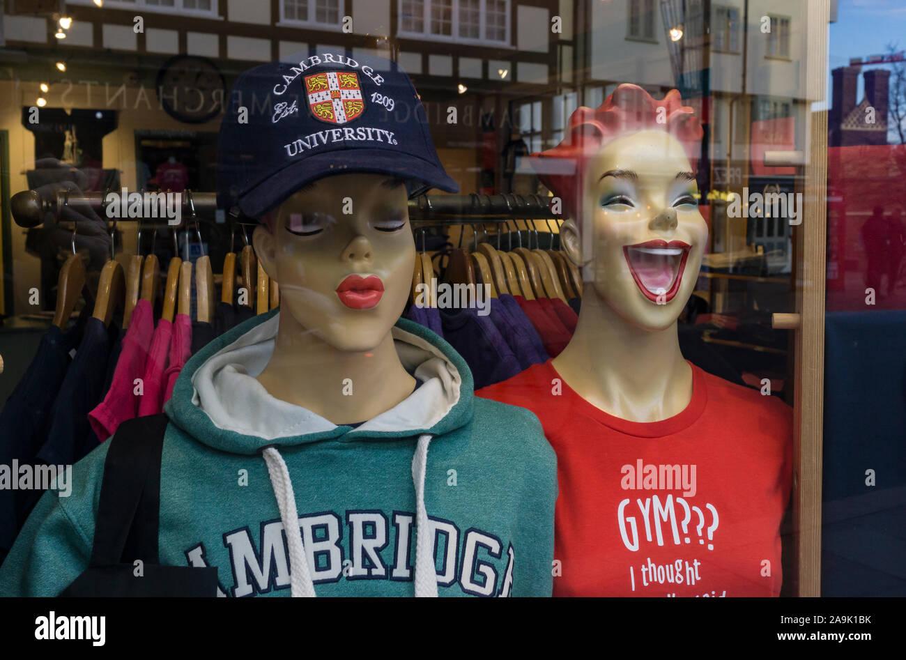 ghoulish-mannequins-in-shop-window-2A9K1BK.jpg
