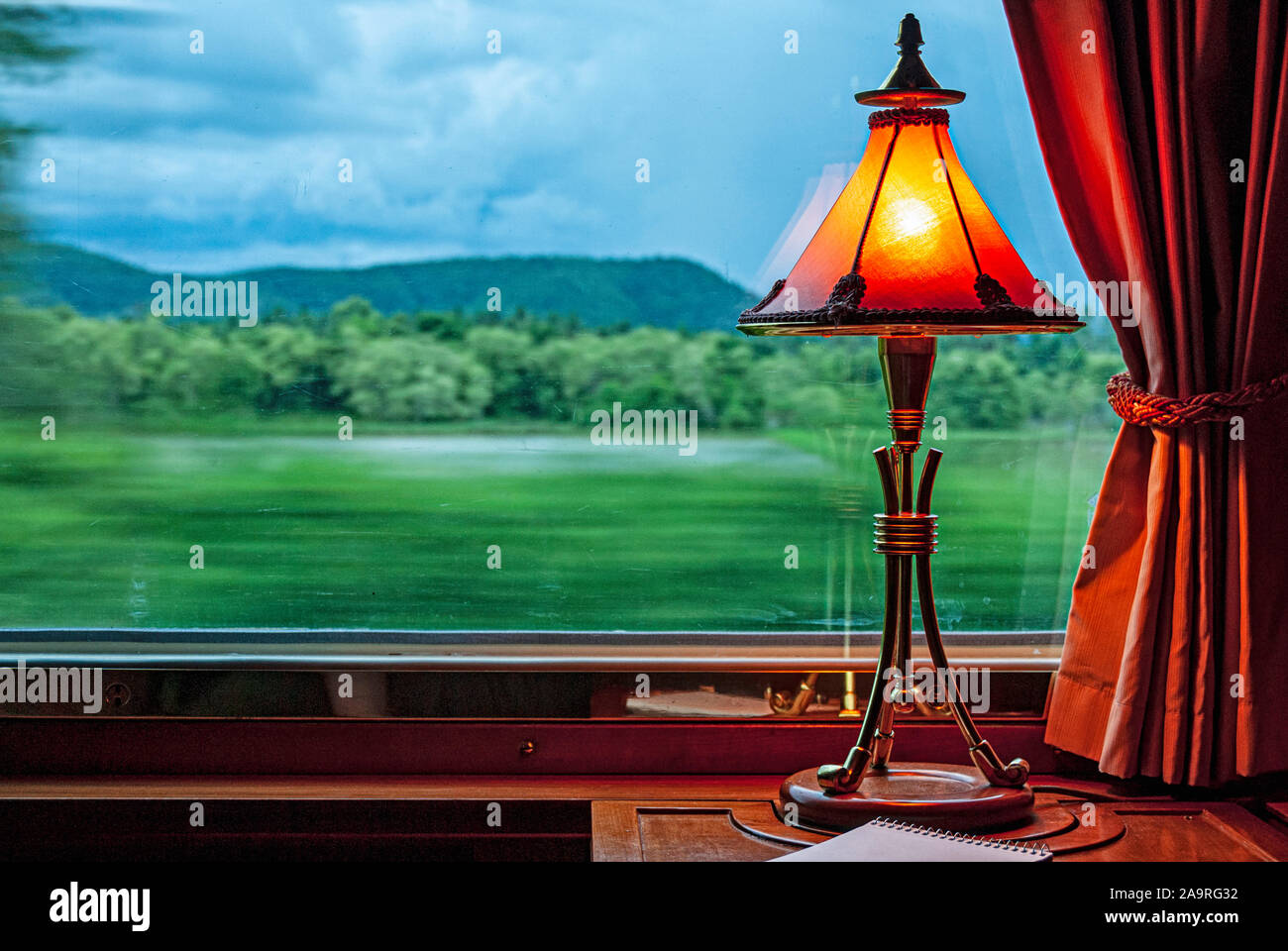 interior-of-an-orient-express-train-in-southeast-asia-2A9RG32.jpg