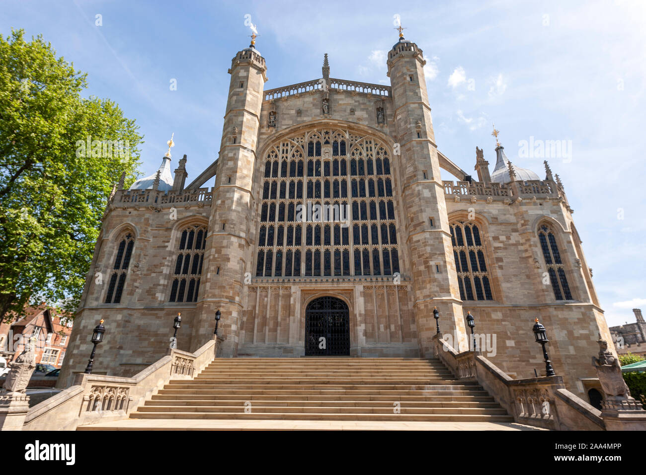 st-georges-chapel-windsor-castle-gothic-