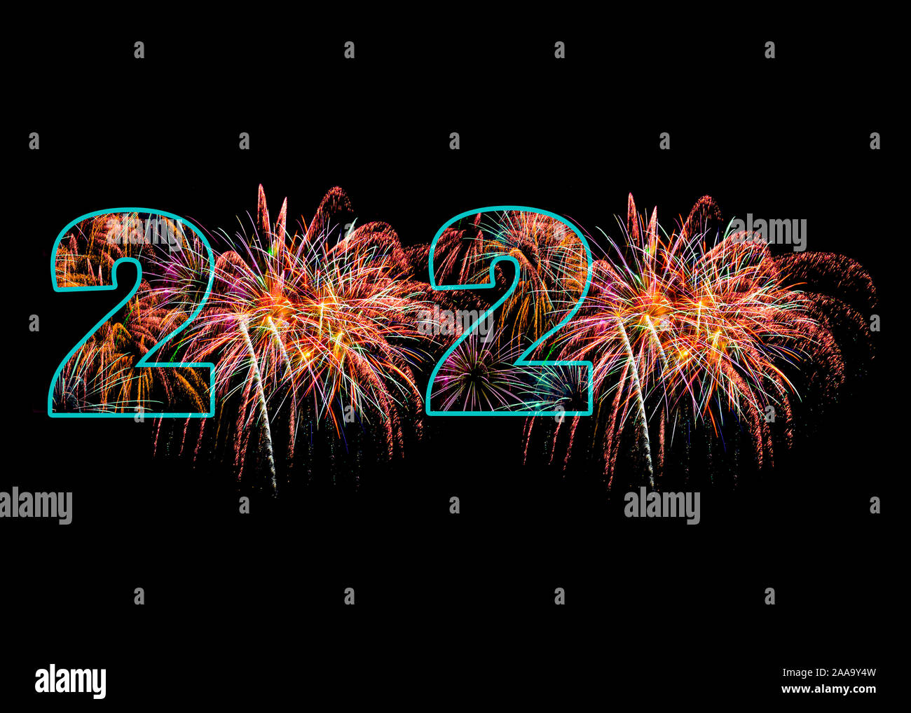 2020-in-multicolored-pastel-fireworks-happy-new-years-eve-background-for-party-invitation-greeting-card-banner-poster-2AA9Y4W.jpg