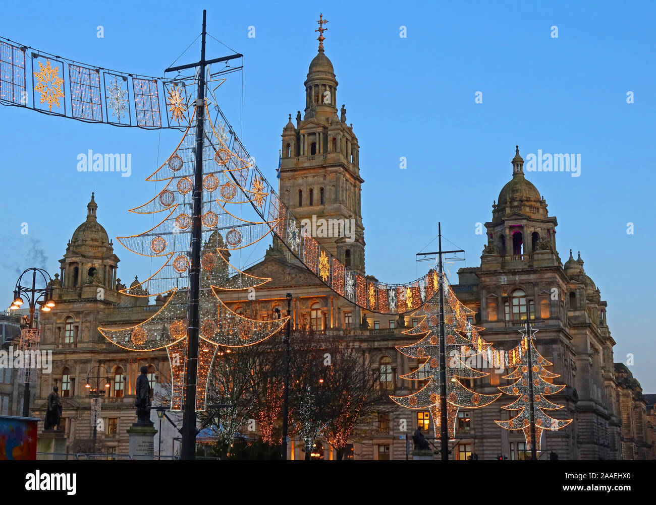 GotonySmith,UK,Scotland,Glasgow,city,city centre,HotpixUK,@HotpixUK,Xmas,Christmas,Xmas lights,decorations,street lights,Christmas Markets,Festive,street,streets,Glasgow Christmas Festive Lights,George Square,G2,G2 1DU,Glasgow City Centre,Glasgow City,centre,Glasgow Christmas,Festive Lights,tree,Christmas Tree