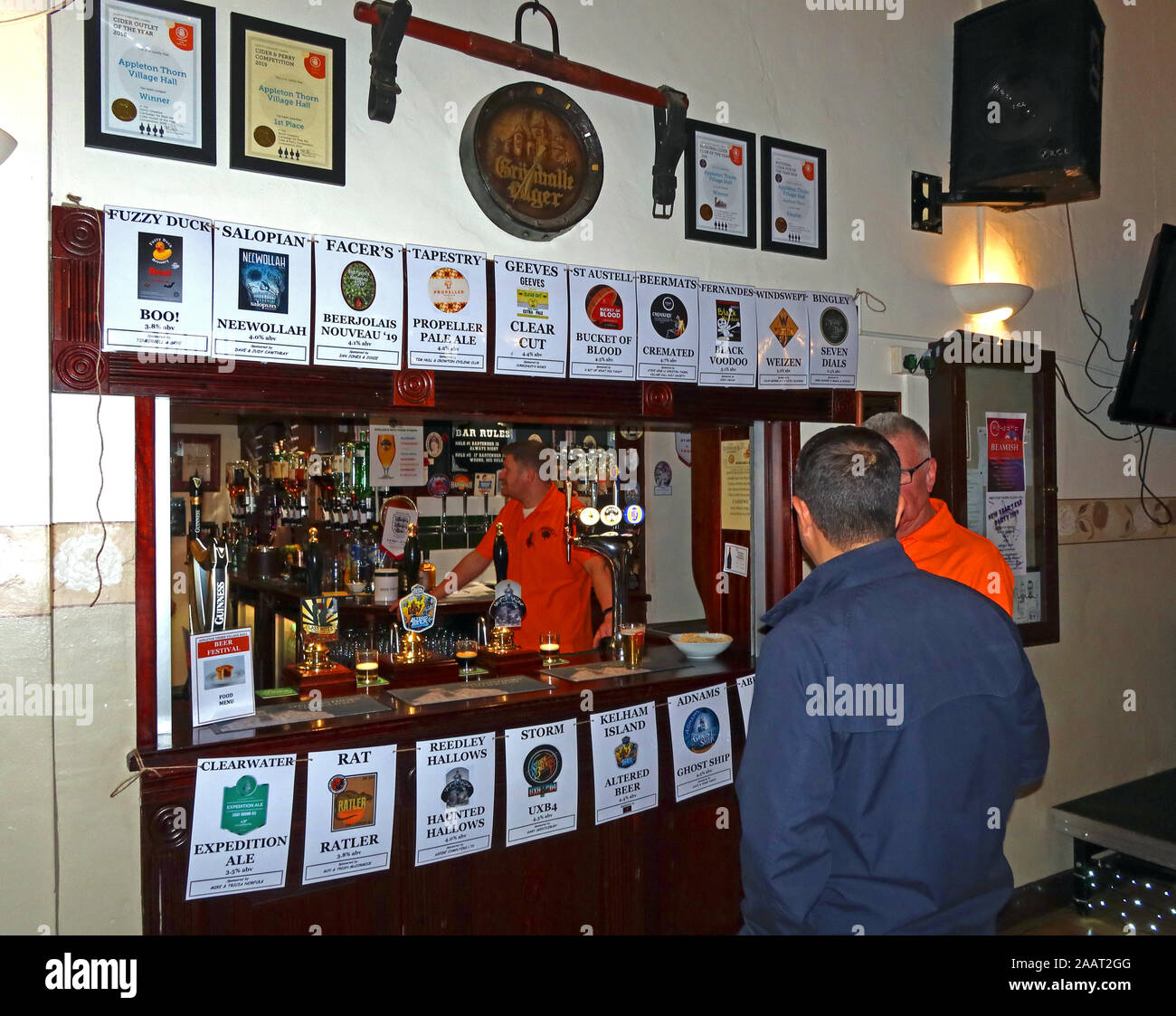 HotpixUk,@HotpixUK,GoTonySmith,UK,England,English,Appleton,CAMRA National Club of the Year 2019,National Club of the Year,2019,Warrington,Cheshire,WA4 4RT,local beer festival,village beer festival,awarded,awards,real ale,bitters,IPA,British ales,brewing,range of ales,Great British Beer Festival,campaign for real ale