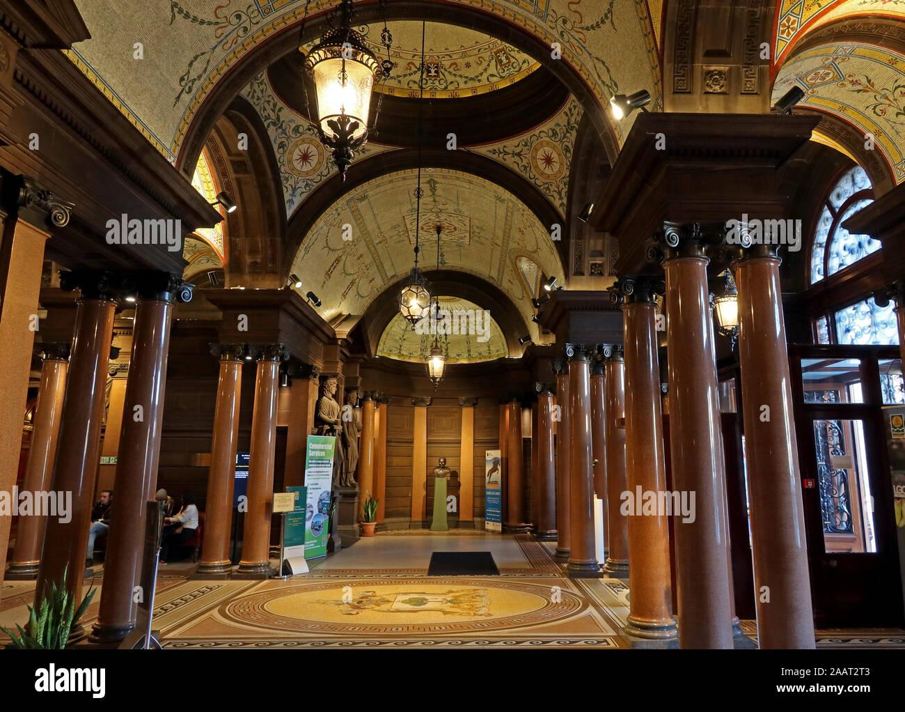 HotpixUk,@HotpixUK,GoTonySmith,UK,England,English,Glasgow,Scotland,G2 1AL,city centre,columns,marble,building,architecture,dome,domes,curve,curves,flavour of Italy,alabaster,Victorian architecture