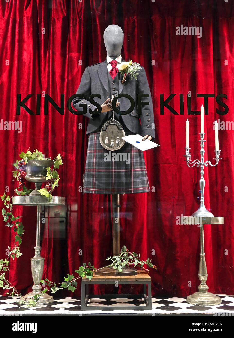 HotpixUk,@HotpixUK,GoTonySmith,UK,England,English,dummy,in kilt,in a kilt,skirt,mens skirt,shop,Bath Street,Glasgow,Scotland,G2 1HW,Kilt Store,G2,Scottish,clothing,tartan,shop window,candle,candle stick,candlestick,ghillie shirt,kilt outfits,ghillie,knee-length non-bifurcated skirt with pleats at the back,knee-length,non-bifurcated skirt,Scottish Highlands,Highlanders,great kilt,formal kilt,philibeg,Scottish kilt,King of kilts