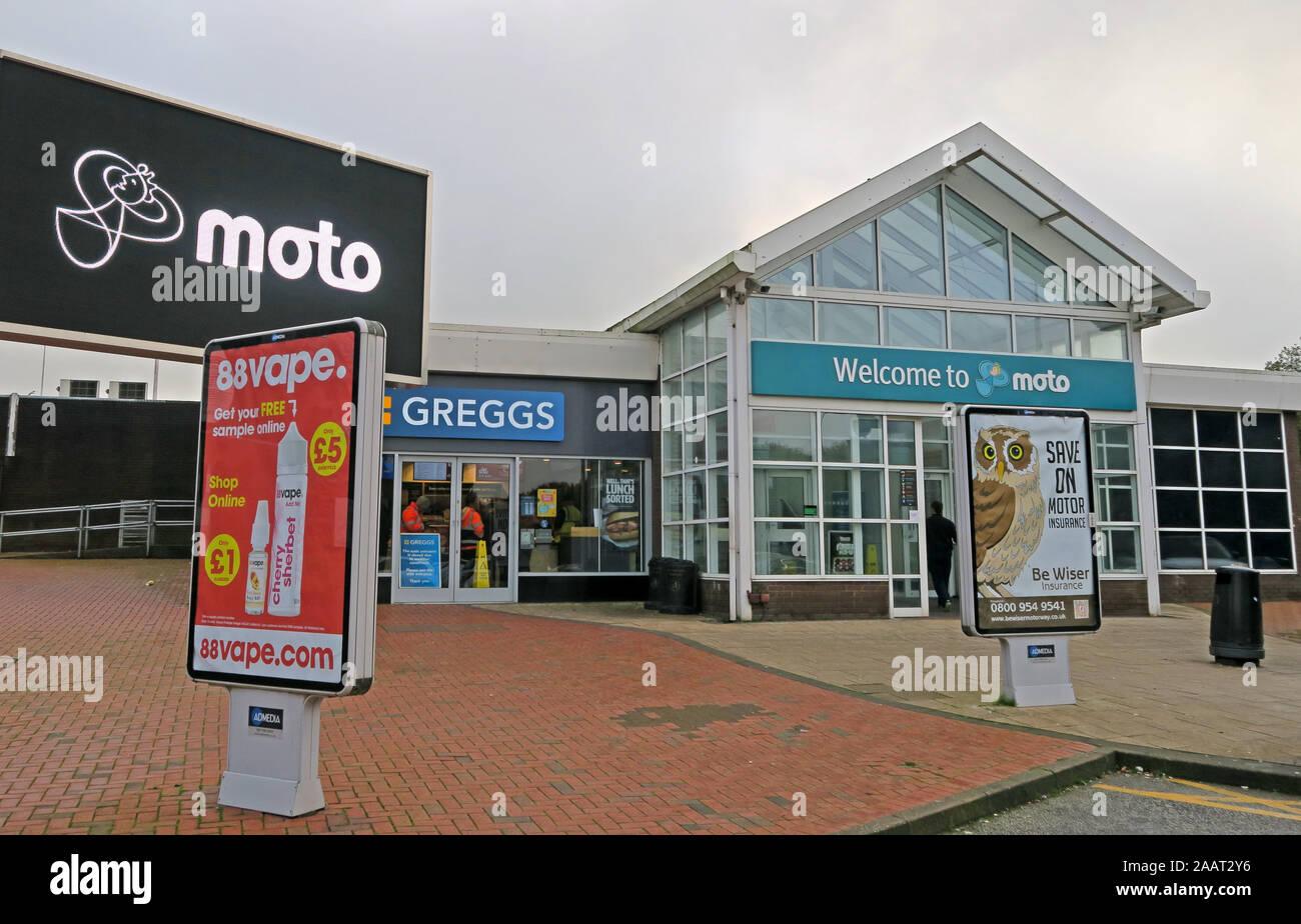 HotpixUk,@HotpixUK,GoTonySmith,UK,England,English,Moto,Motorway Services,M62 Motorway,Huddersfield,Yorkshire,HD6 4JX,Hartshead Moor,Services,M62,HD6,bakers,Be Wiser,88vape,promotion,Bradford