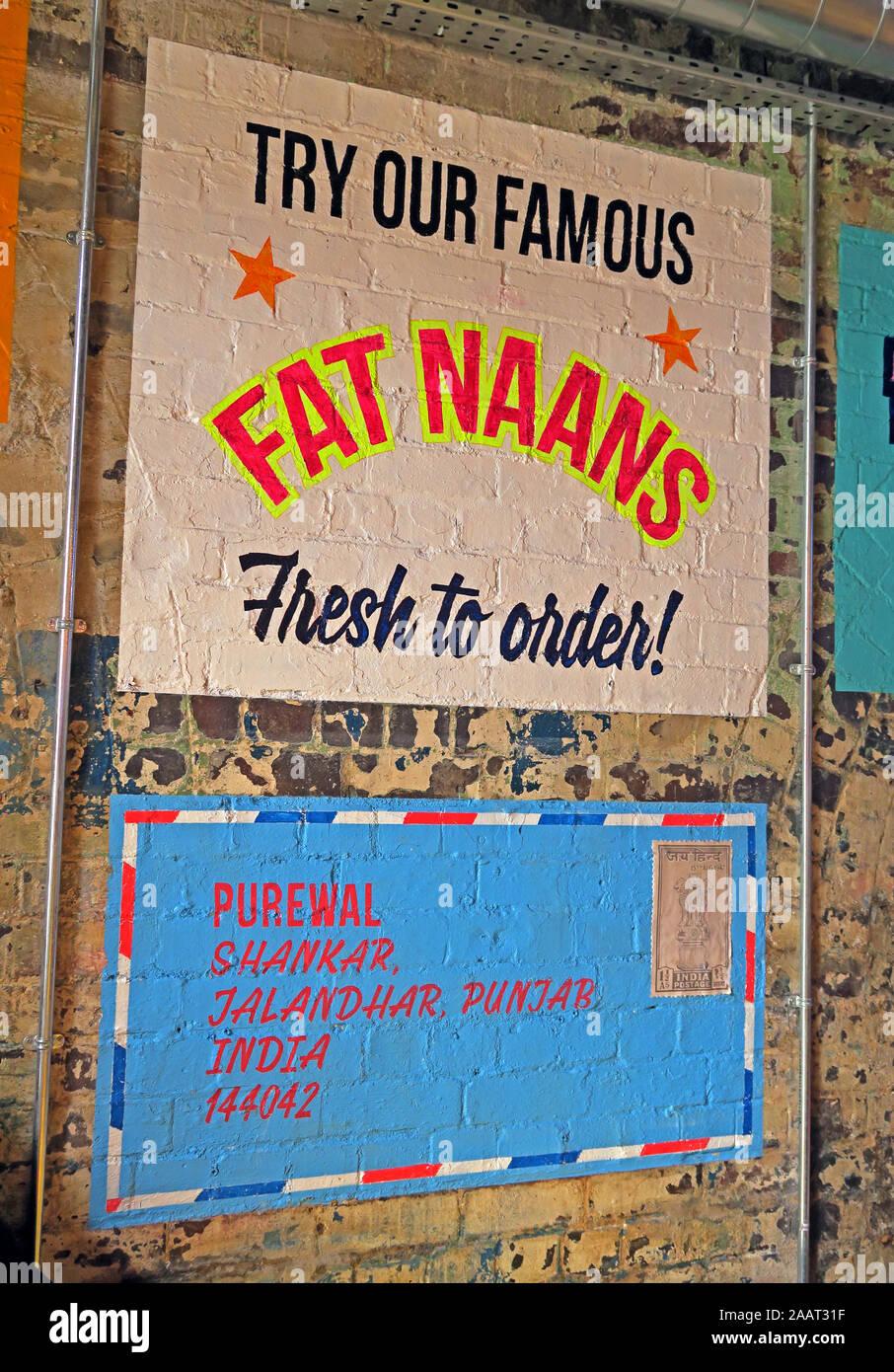 HotpixUk,@HotpixUK,GoTonySmith,UK,England,English,Birmingham,West Midlands,city Centre,Snowhill,B3 1EU,sign,poster,food,craft beer,ales