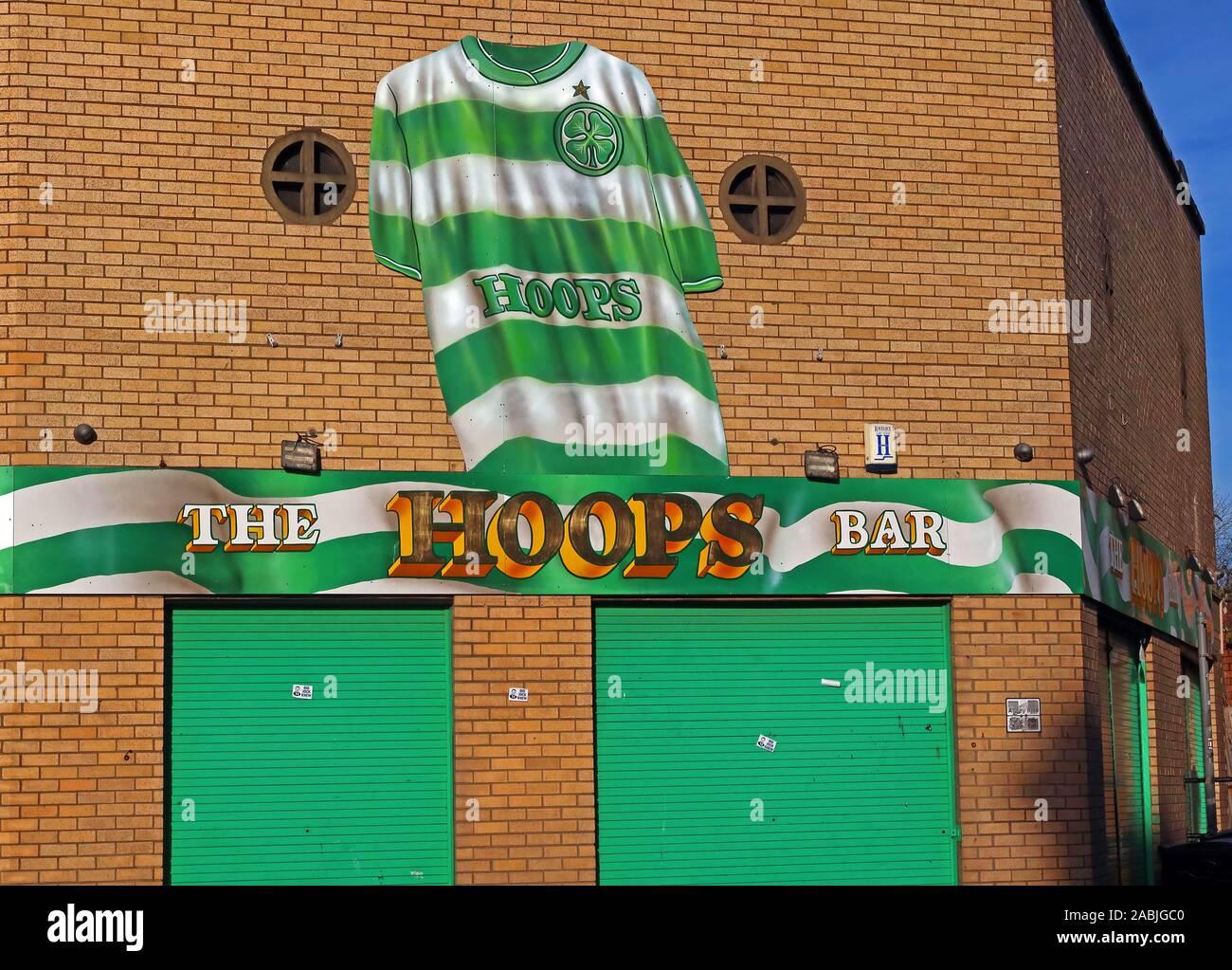 @HotpixUK,HotpixUK,GoTonySmith,UK,Glasgow,Scotland,City Centre,Strathclyde,The Barras,Markets,Gallowgate,G1,G1 5DX,Calton,bar,pub,supporters,green,white,football,soccer,sports