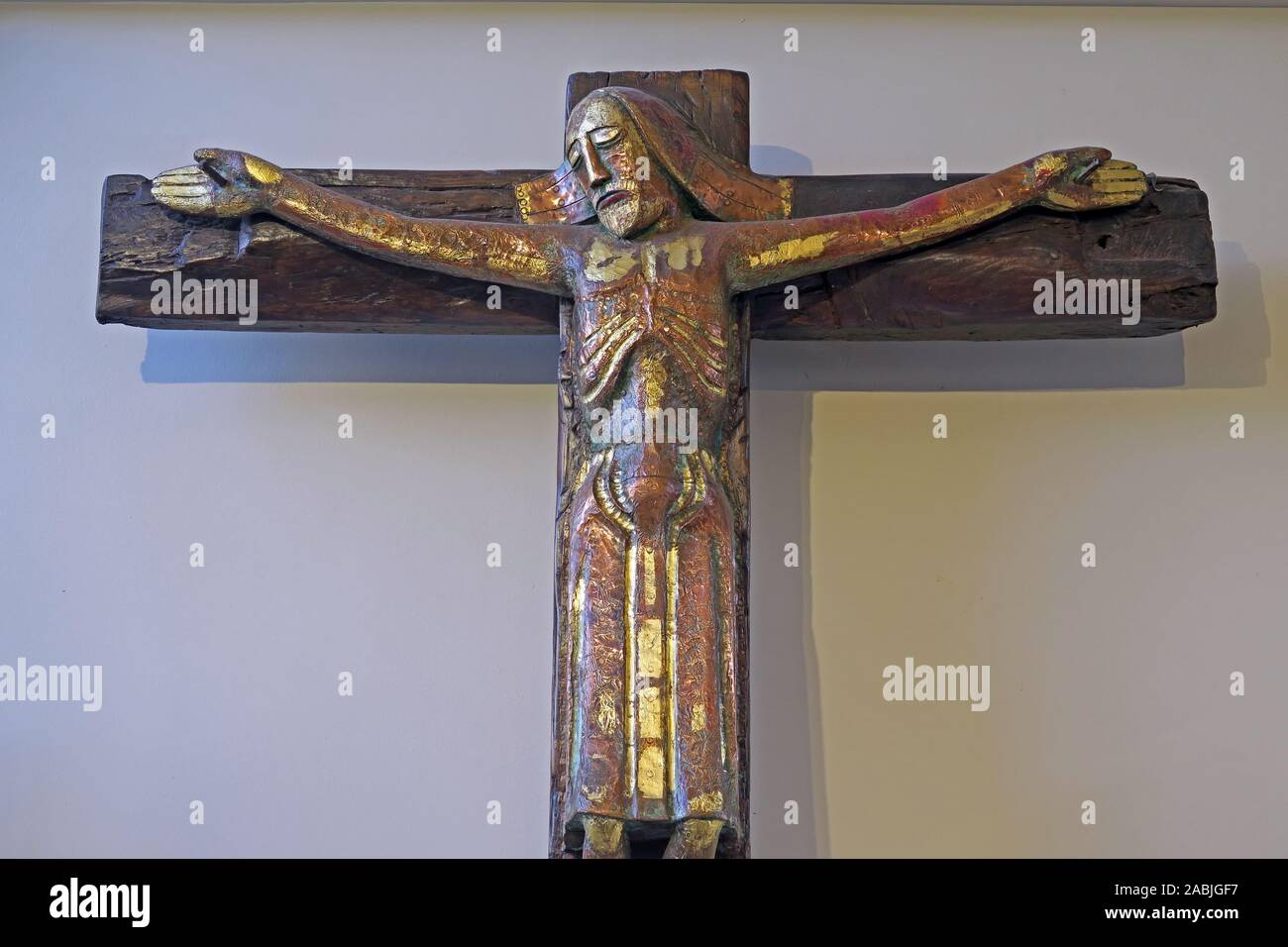 @HotpixUK,HotpixUK,GoTonySmith,UK,Birmingham,City Centre,West Midlands,England,Church of England,Anglican,cathedral,B3 2QB,city centre,St Philips Cathedral,Christianity,church,statue,modern,contemporary religion,Christ,Crucifix