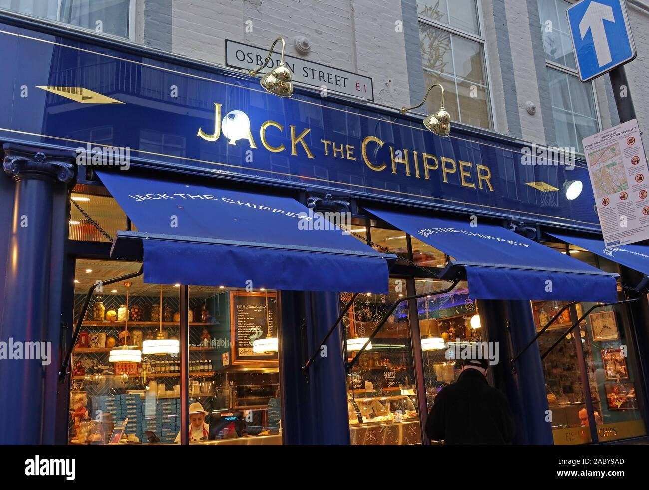 GoTonySmith,HotpixUK,@HotpixUK,England,English,South East,named,fish chips,fish and chips,humour,joke,Cockney,killer,famous,Whitechapel High St,Aldgate,Shadwell,London,UK,E1,Aldgate London,South East England,Whitechapel Murders,murders,theme,themed,Victorian,serial killer,building,chippie,chippy,Michael Papastavrou,themed Whitechapel Murders restaurant.,restaurant,tourist attraction,The Ripper,Whitechapel Ripper,victims