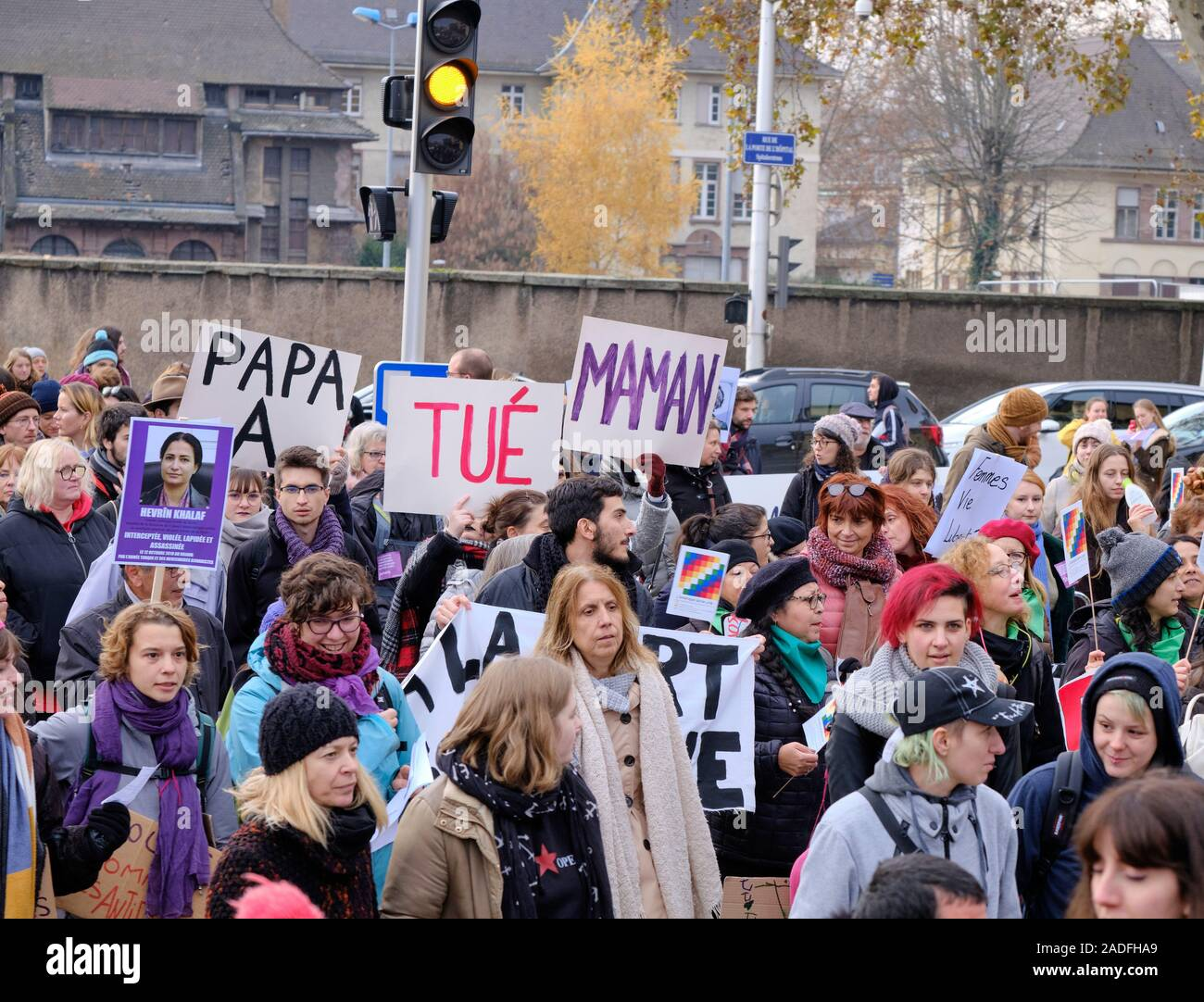 strasbourg-france-protest-against-sexist-and-sexual-violence-against-all-women-view-of-crowd-with-focus-on-placards-reading-dad-killed-mom-2ADFHA9.jpg