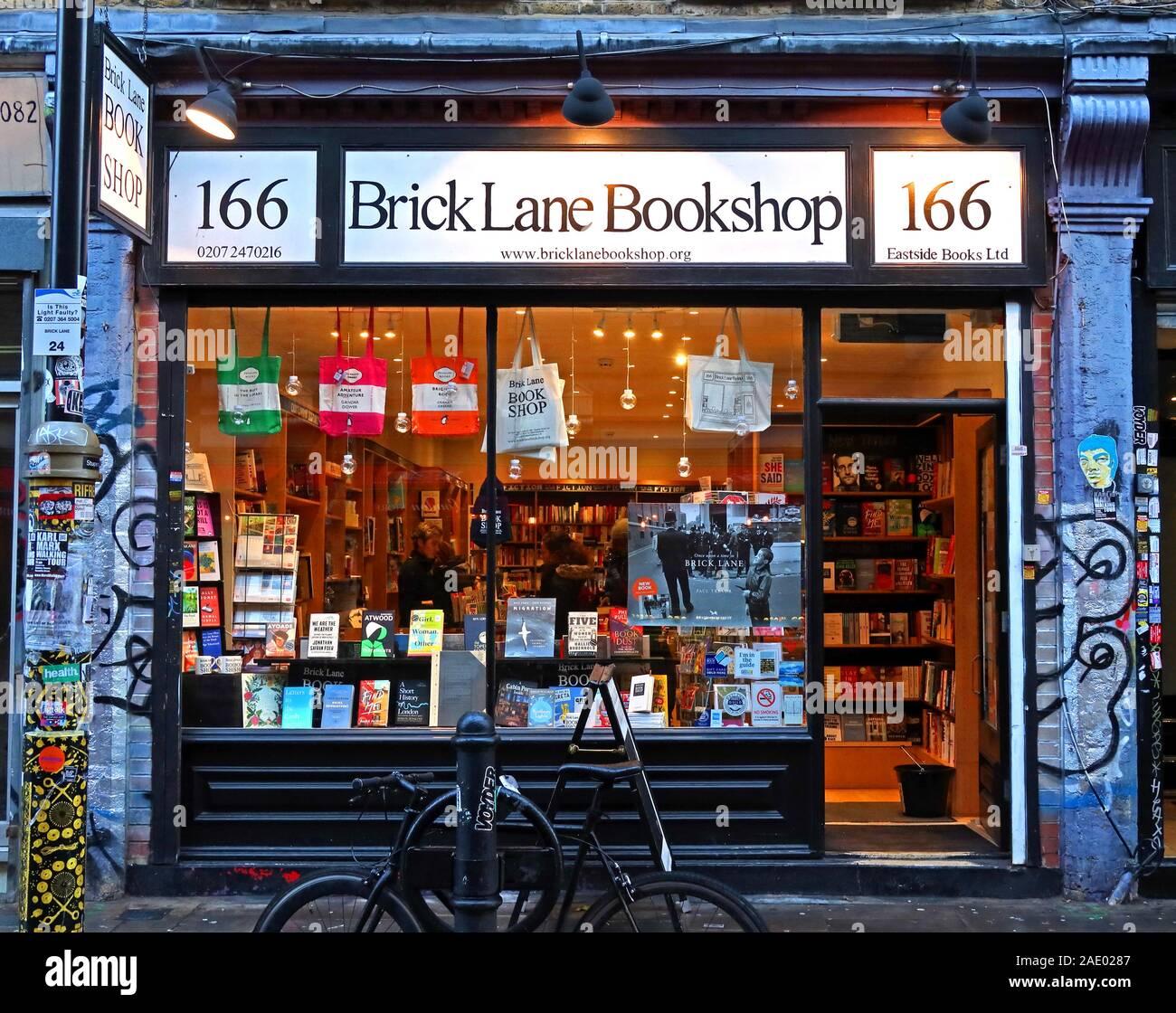 @Hotpixuk,HotpixUK,GoTonySmith,UK,England,E1 6RU,books,historic,166,Independent bookstore,Independent,bookstore