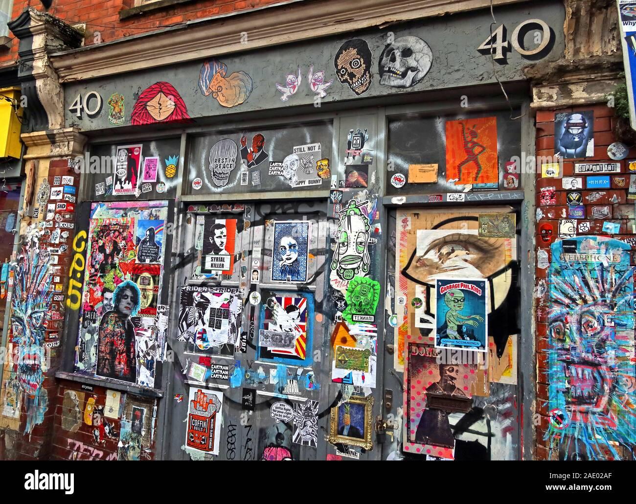 @Hotpixuk,HotpixUK,GoTonySmith,UK,England,grafitti,artist,stencil,stencils,London,E1,BrickLane,Tower Hamlets