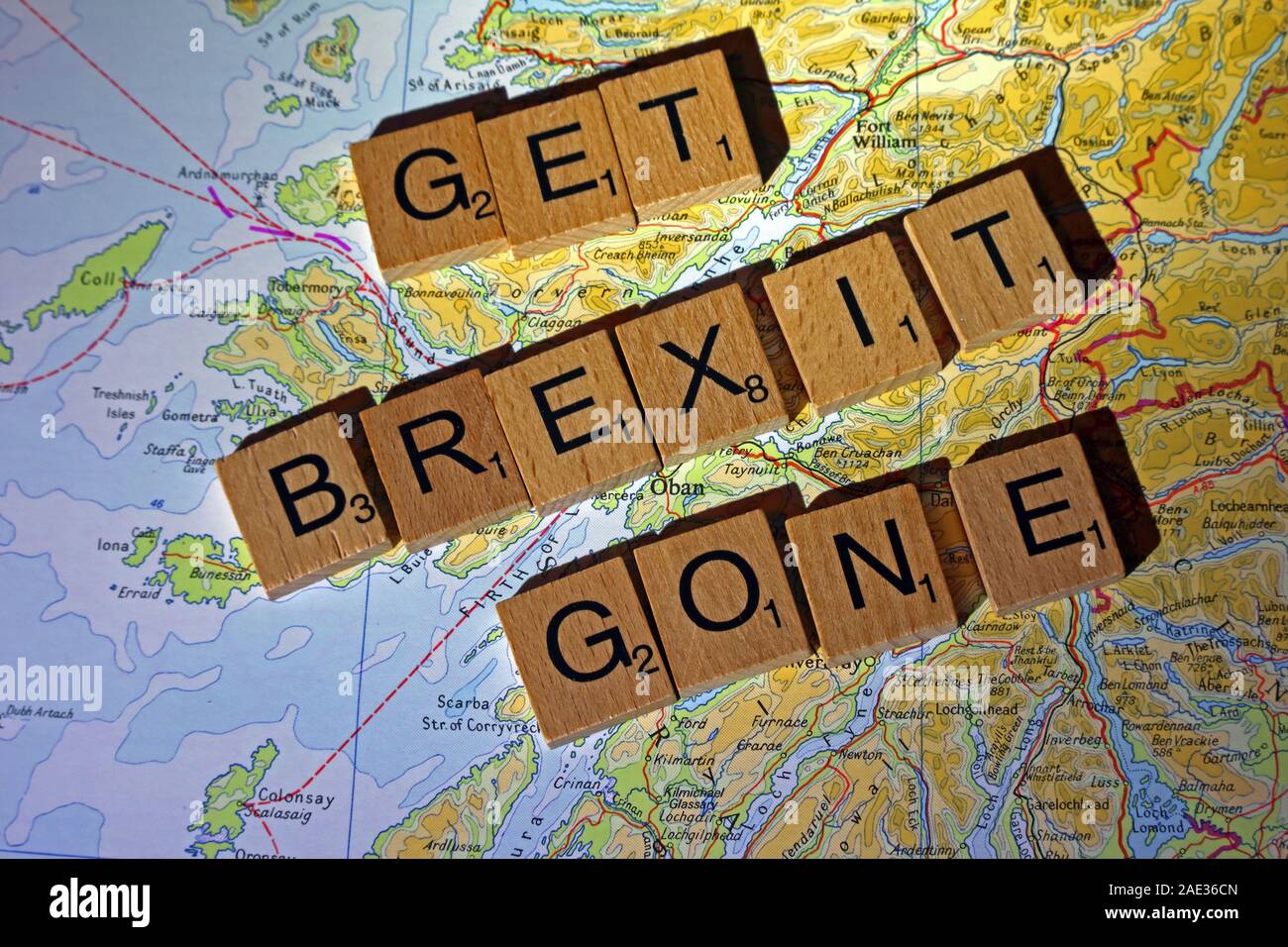 GotonySmith,HotpixUK,@HotpixUK,Westminster,party,polls,Dec 2019,GoTonySmith,December 2019,UK,polling,Westminster election,election,parliament,politics,winter,2019,political,government,scrabble letters,letters,letters on map,map,letters on a map,atlas,Scrabble letters on a UK map - General Election,elections,party political,leaders,parties,claims,doubts,promises,belief,Labour,Tory,Conservative,LibDem,Brexit,SNP,Plaid Cymru,Johnocchio
