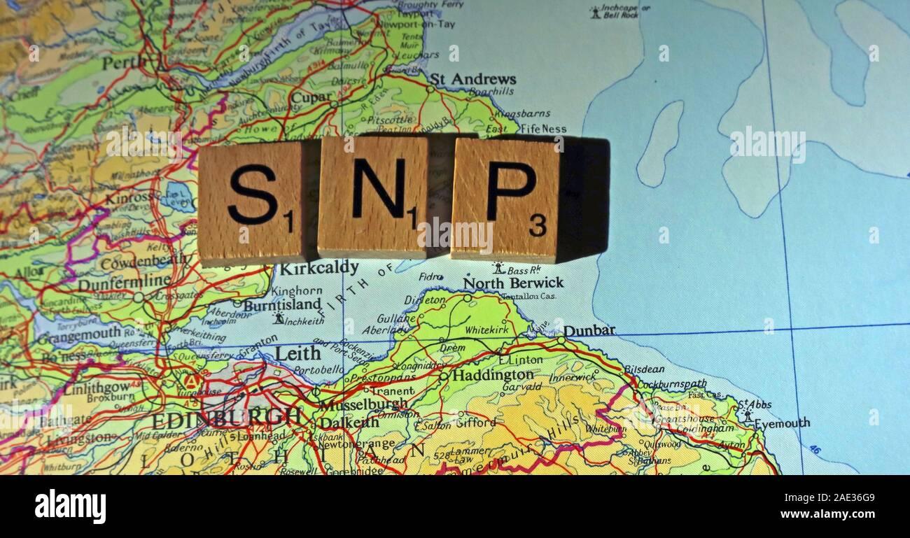 GotonySmith,HotpixUK,@HotpixUK,Westminster,party,polls,Dec 2019,GoTonySmith,December 2019,UK,polling,Westminster election,election,parliament,politics,winter,2019,political,scrabble letters,letters,letters on map,map,letters on a map,atlas,Scrabble letters on a UK map - General Election,elections,party political,leaders,parties,claims,doubts,promises,belief,Labour,Tory,Conservative,LibDem,Brexit,SNP,Plaid Cymru,regional