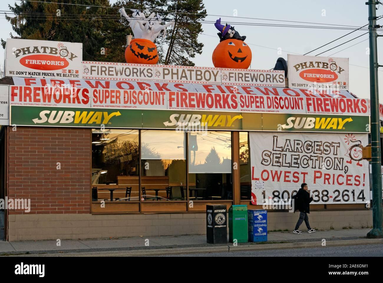 phatboy-halloween-fireworks-store-in-van