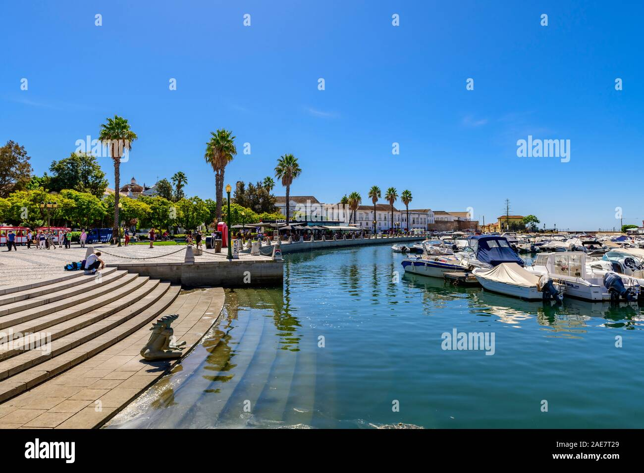 09242019-algarve-portugal-boats-and-yach