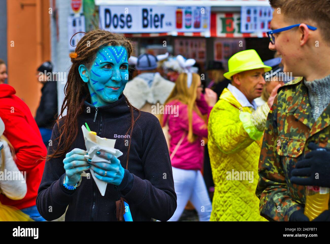 real-costumed-people-in-carnival-costume-celebrating-the-opening-of-the-2020-season-in-cologne-germany-2AEFBT1.jpg