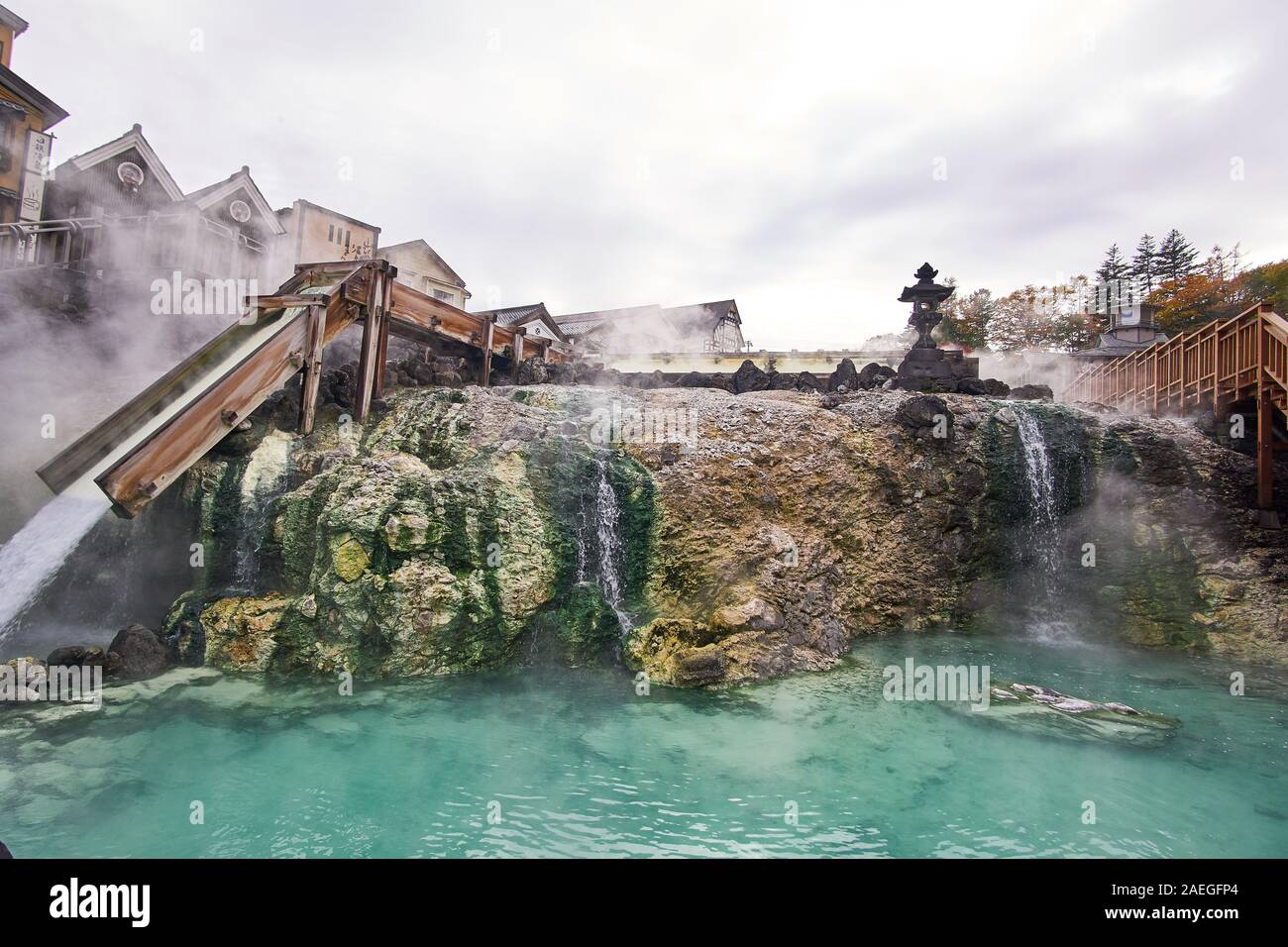 wide-angle-view-of-the-flowing-sulfurous-water-at-the-hot-water-field-yubatake-at-kusatsu-onsen-hot-spring-resort-in-gunma-japan-on-a-cloudy-day-2AEGFP4.jpg