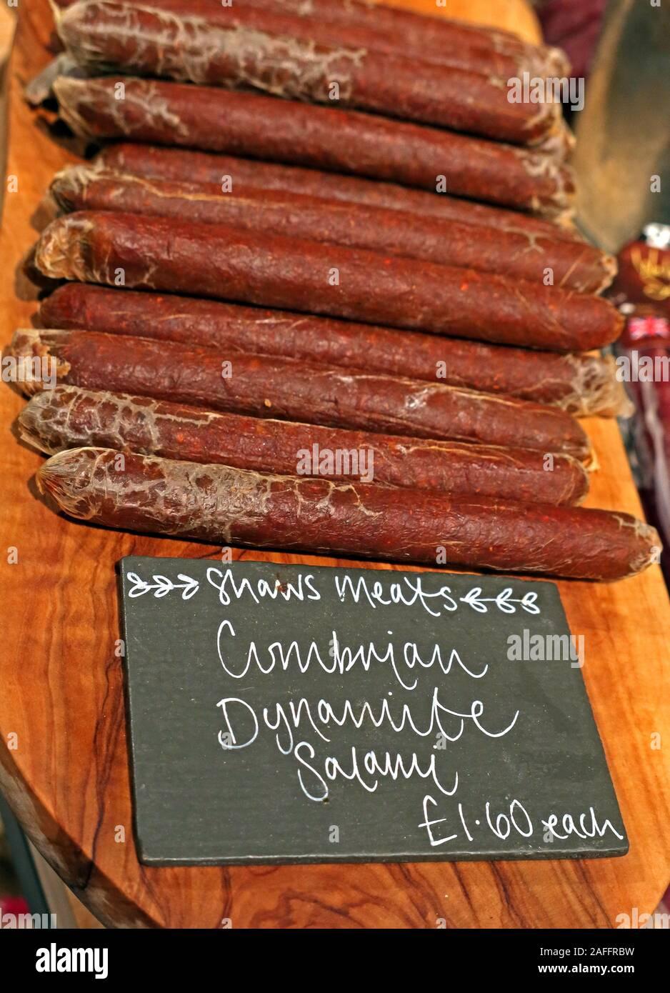 @HotpixUk,HotpixUK,GoTonySmith,on sale at organic,Gloucestershire,South West England,UK,Shaws,game,meats,Cumbria,England,on sale,retail