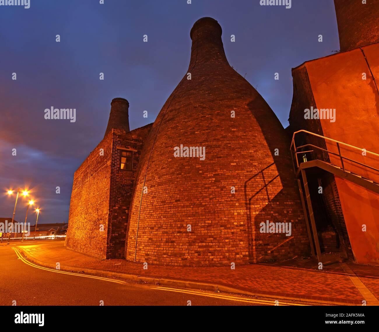 HotpixUK,@HotpixUK,GoTonySmith,legacy,Stoke,ST3,casualty,Gladstone Pottery Museum,Pottery Museum,Gladstone Museum,Gladstone,decline,old industries,Brexit Voting,old industry,history,lost industries,Staffs,industries,Staffordshire,industry,factory,night,dusk,Thomas Poole & Gladstone China Ltd,china industry,Uttoxeter Rd,brick,Roslyn pottery,biscuit ovens,decline of pottery,potbank,pot-bank,pot banks,pottery factory,bone china