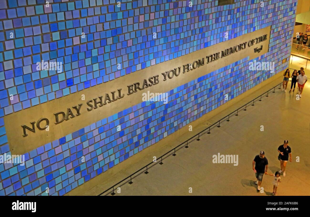 HotpixUK,@HotpixUk,GoTonySmith,NYC,NY,New York,Manhattan,USA,city,city centre,US,09/11,terrorist attack,Memorial,September11,No Day Shall Erase You,From The memory Of Time,The memory Of Time