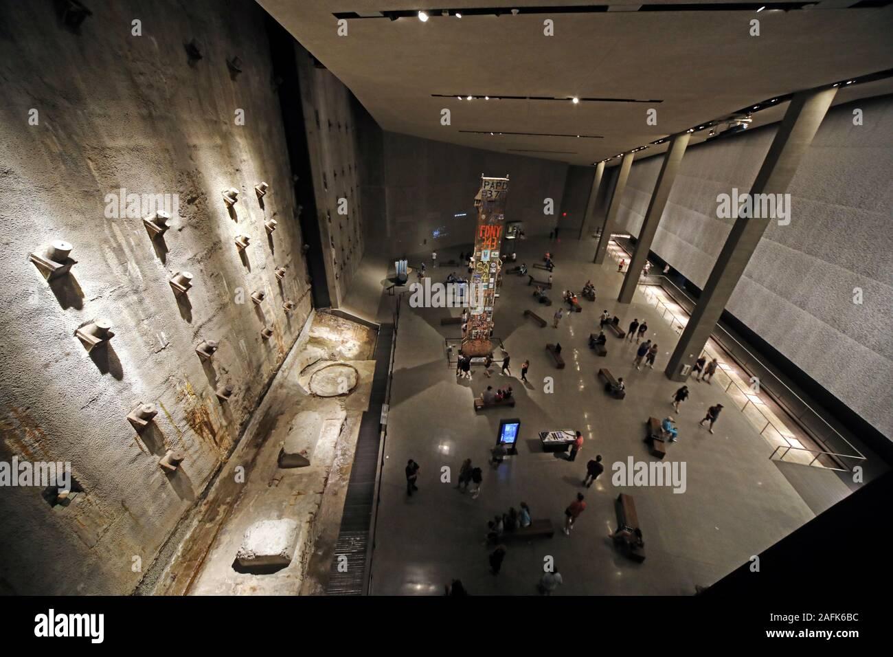 HotpixUK,@HotpixUk,GoTonySmith,NYC,NY,New York,Manhattan,USA,city,city centre,US,09/11,terrorist attack,Memorial,September11,Ground Zero,original,concrete,original concrete