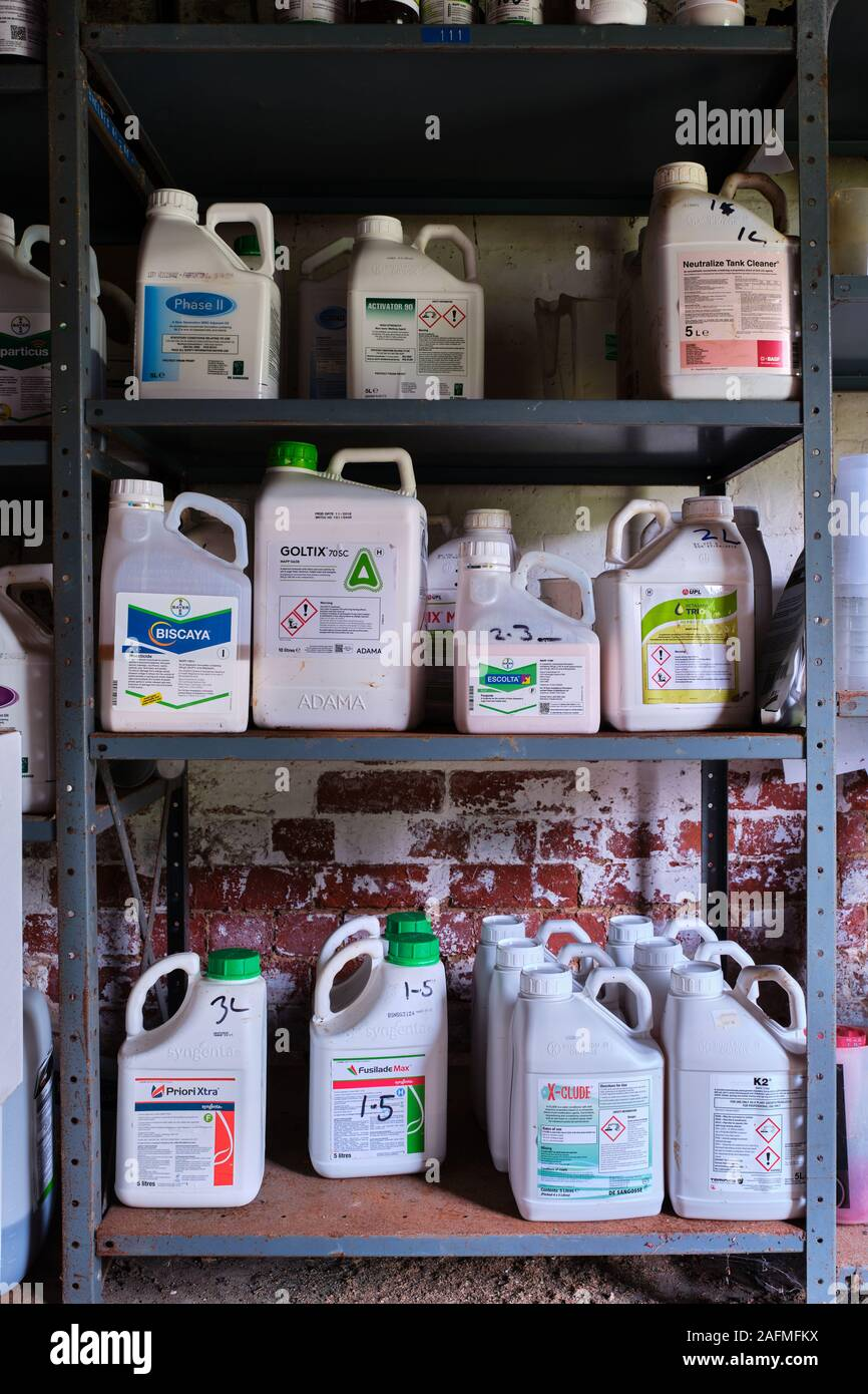 agrochemicals-pesticides-stacked-3-high-