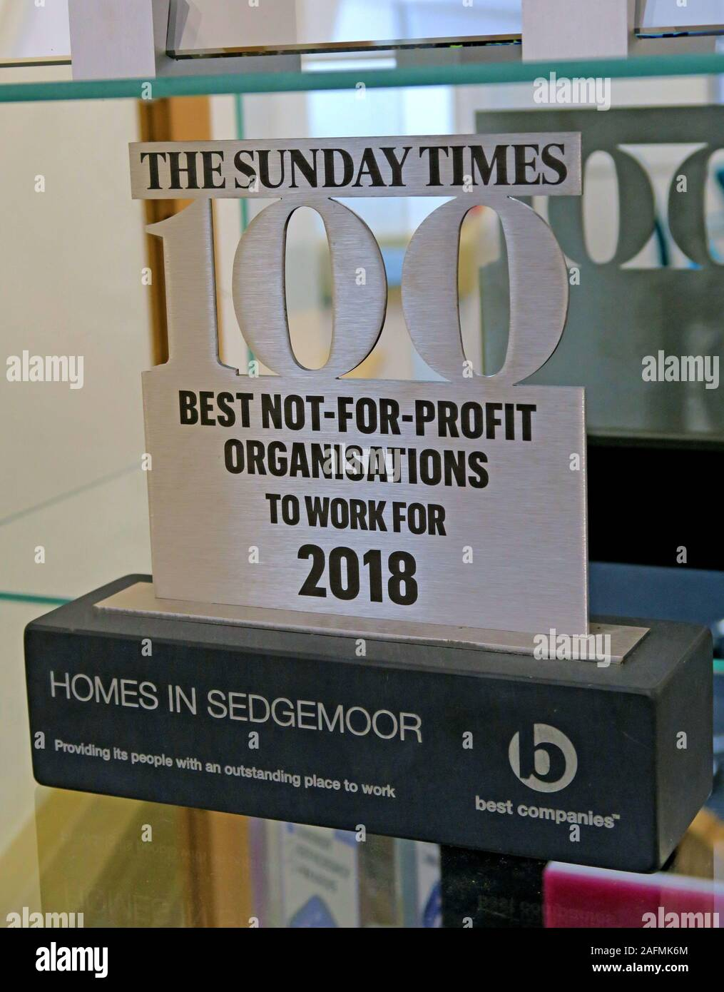 HotpixUK,@HotpixUK,GoTonySmith,Bridgwater,Somerset,SDC,Sedgemoor,Sedgemoor District Council,South West England,England,UK,South West,town,TA6,100 Best,cabinet,HiS,trophy,trophy chest,2018