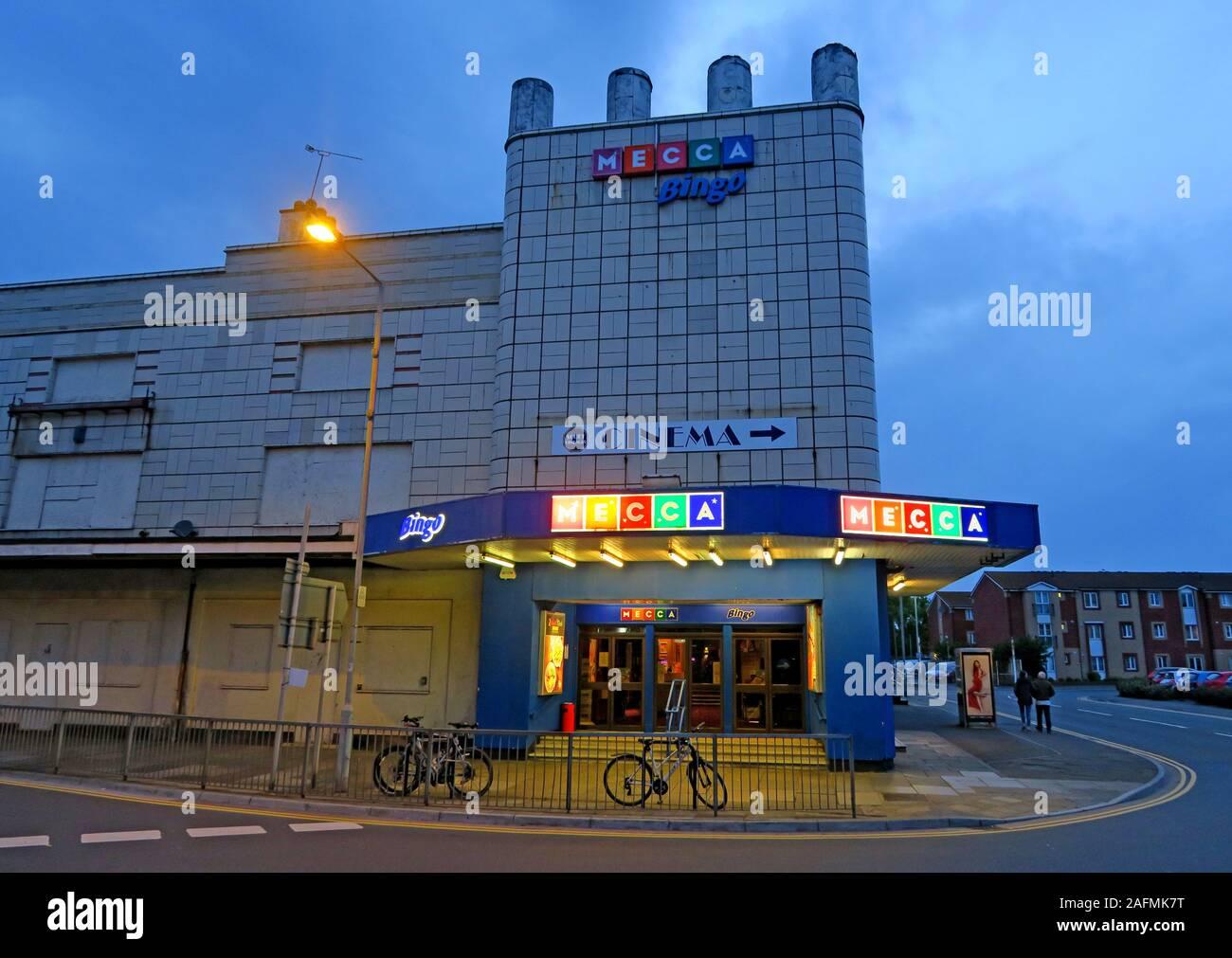 HotpixUK,@HotpixUK,GoTonySmith,Somerset,SDC,Sedgemoor,Sedgemoor District Council,South West England,England,UK,South West,town,night,Bridgwater TA6 3PH,with,bingo,gamble,gambling
