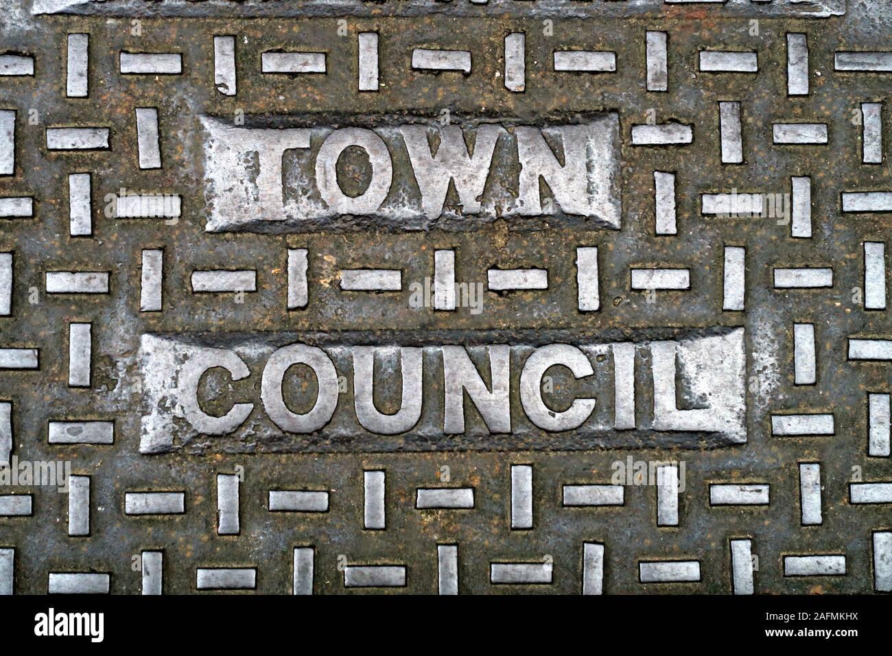 HotpixUK,@HotpixUK,GoTonySmith,SDC,Sedgemoor,South West England,England,UK,South West,town,grid,grids,manhole,cover,Bridgwater Town,South West of England,Bridgwater Council ironwork,ironwork,history,historic
