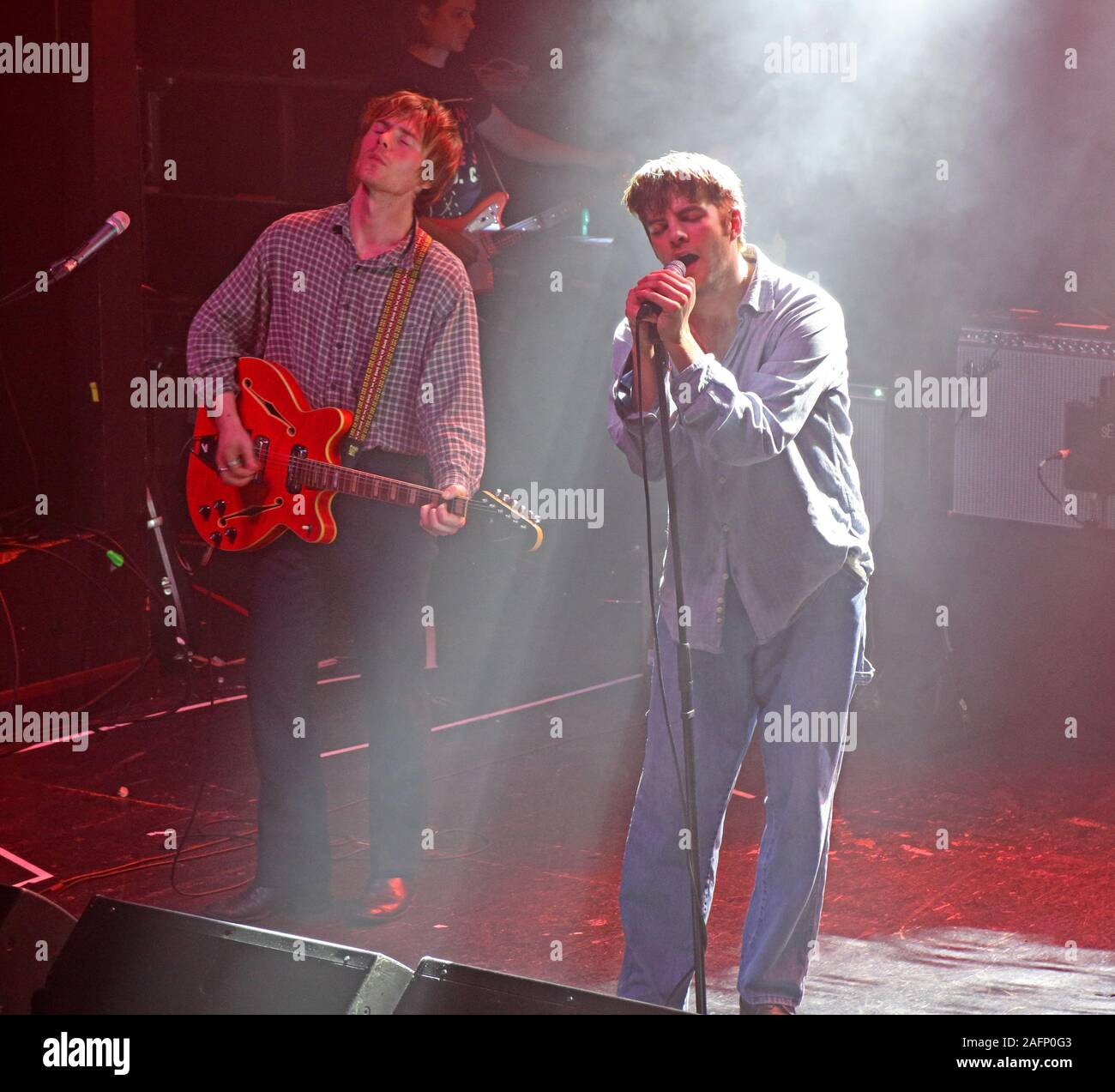 HotpixUK,@HotpixUK,GoTonySmith,Birmingham,UK,England,West Midlands,DC,Dublin,Dublin City,B5 6DY,B5,Live on stage Birmingham O2 Academy Institute,Live on stage,live,stage,music,Academy,Institute,Digbeth,25th November,2019,post-punk,punk,performing,performing at,Carlos OConnell,Conor Curley,Conor Deegan,Grian Chatten,Tom Coll,tour,touring,2019 Tour,Fontaines DC Tour 2019,Fontaines D.C. Tour 2019