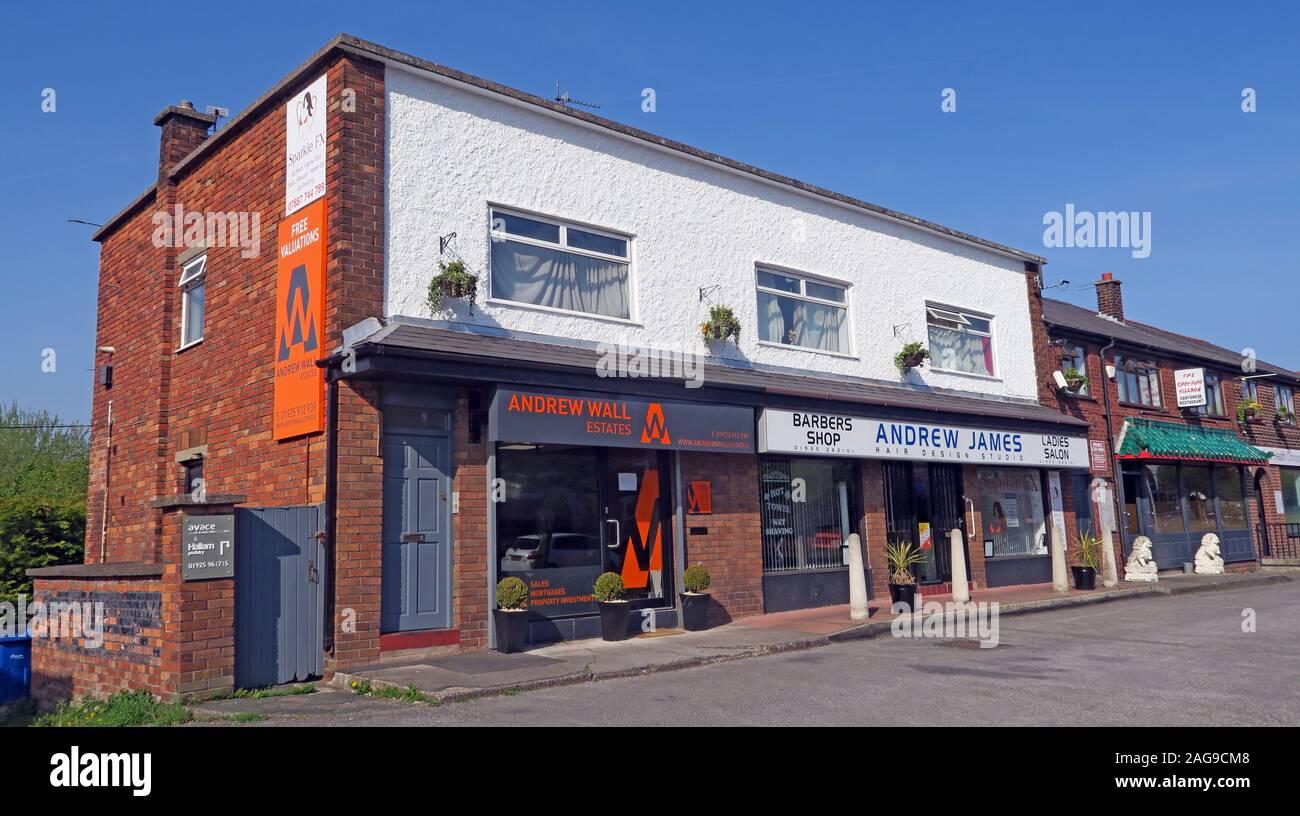 HotpixUk,@hotpixUK,GoTonySmith,England,UK,91a Knutsford road,WA4 2NS,WA4,91a,Knutsford rd,Estate agents,ChoyHing,barbers,shop,restaurant,Knutsford Road,shops,retail,units,Row,terrace,retail units,row of shops,2019