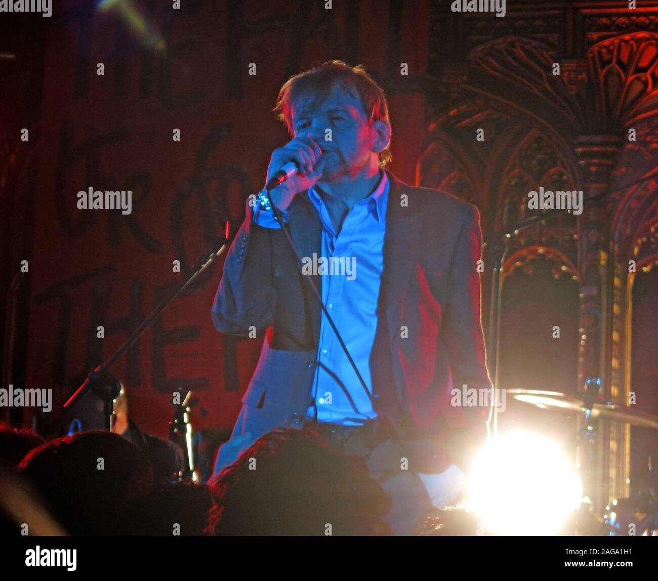 HotpixUK,@HotpixUK,GoTonySmith,Manchester Cathedral,gig,live,tour,2014,on stage,Daren Garratt,Dave Spurr,bass,Elena Poulou,Pete Greenway,guitar,Cathedral and Collegiate Church of St Mary,St Denys and St George,MES on vocals with microphone,MES vocals,Mark E Smith on stage,TheFallMancCath15-05-2014,Mark E Smith and The Fall perform live,Mark E Smith and The Fall,perform,performing,15th May 2014,The Fall 2014,MarkESmith,Mark.E.Smith,post-punk,band,group,Prestwich,cult,Mark E Smith of The Fall,Manchester Legend,1957-2018,Manchester artist,Manchester musician
