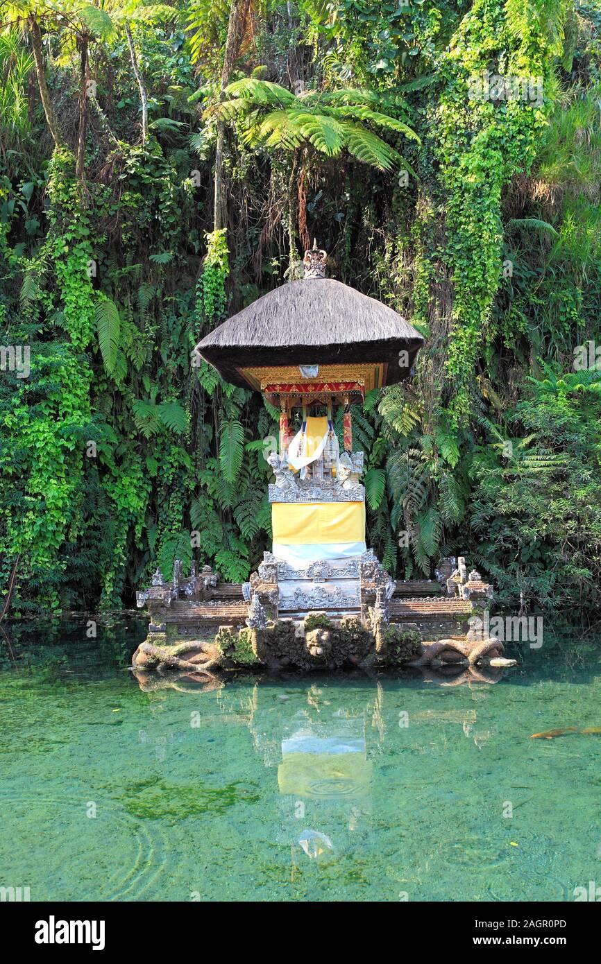 shrine-built-in-a-small-pool-pura-gunung-kawi-sebatu-temple-tegallelang-near-ubud-bali-indonesia-2AGR0PD.jpg